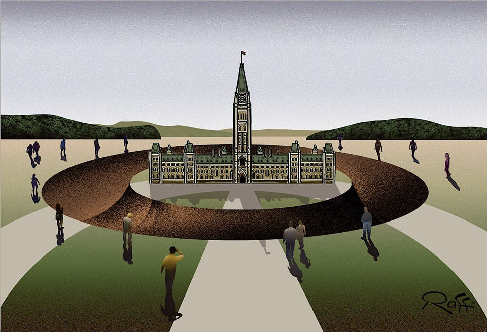 C:\Users\Robert\Documents\CANADIAN CARTOONING ILLUSTRATION and ANIMATION\IMAGE BY CARTOONIST OR ILLUS. A\ANDERIAN RAFFI Parliament Buildings.jpg