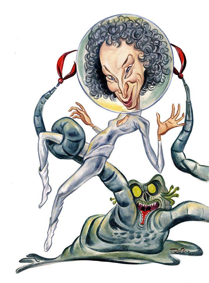 C:\Users\Robert\Documents\CANADIAN CARTOONING ILLUSTRATION and ANIMATION\IMAGE BY CARTOONIST OR ILLUS. A\ANDERIAN RAFFI Margaret Atwood.jpg