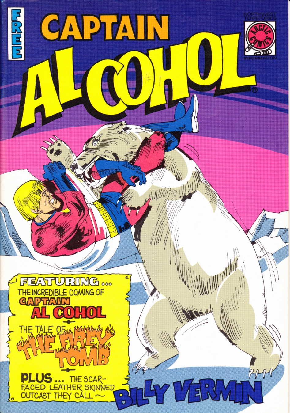 C:\Users\Robert\Documents\CARTOONING ILLUSTRATION ANIMATION\IMAGE COMIC BOOK COVERS\Captain Al Cohol, 1 .jpg