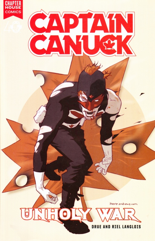 C:\Users\Robert\Documents\CARTOONING ILLUSTRATION ANIMATION\IMAGE CARTOON\IMAGE CARTOON C\CAPTAIN CANUCK, Capt. Canuck, Unholy War, fc..jpg