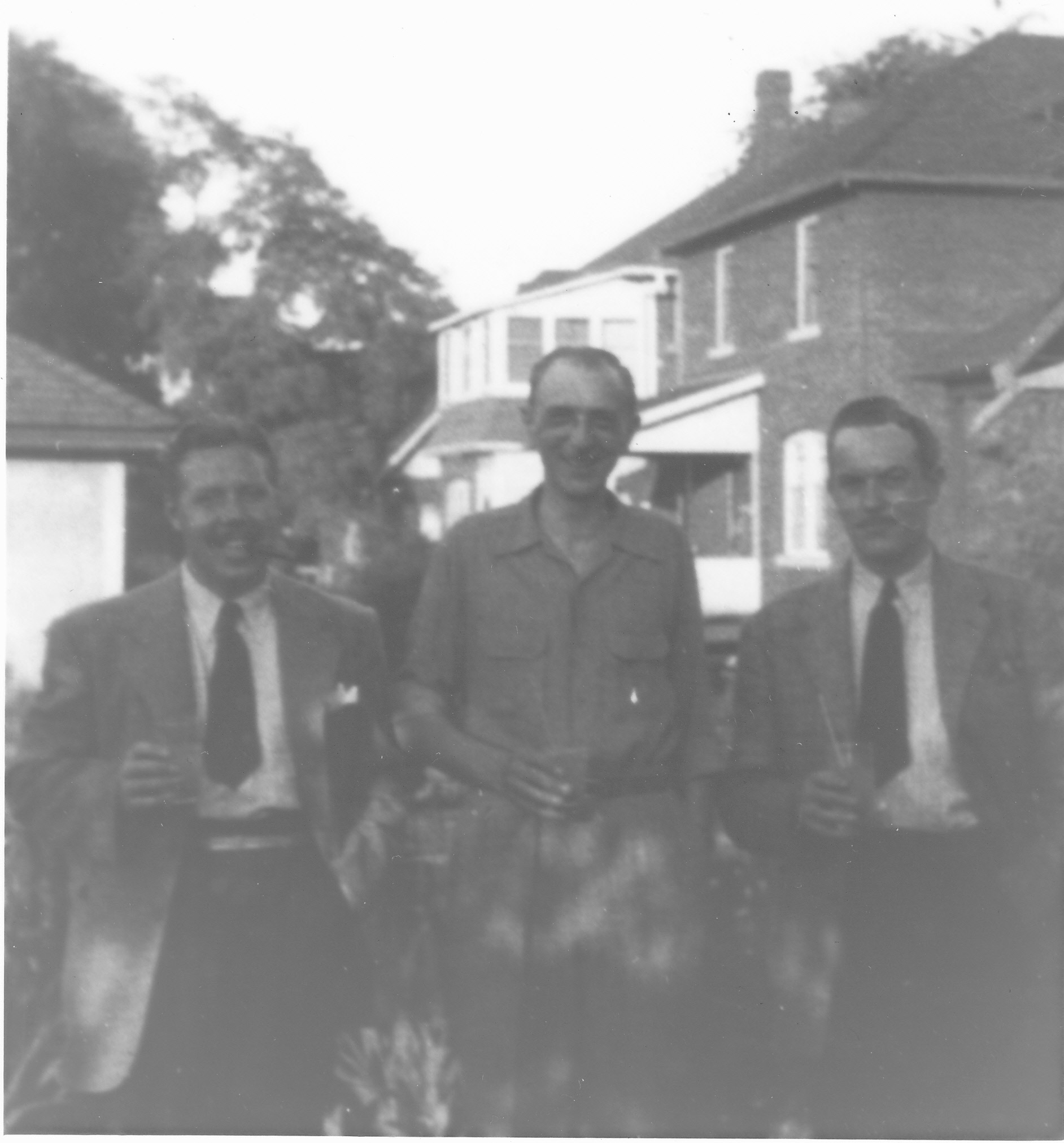 C:\Users\Robert\Documents\CARTOONING ILLUSTRATION ANIMATION\IMAGE OF GROUP\Anglo-American employees, L_R, Ed Furness, Jack Calder, Les Gilpin.jpg