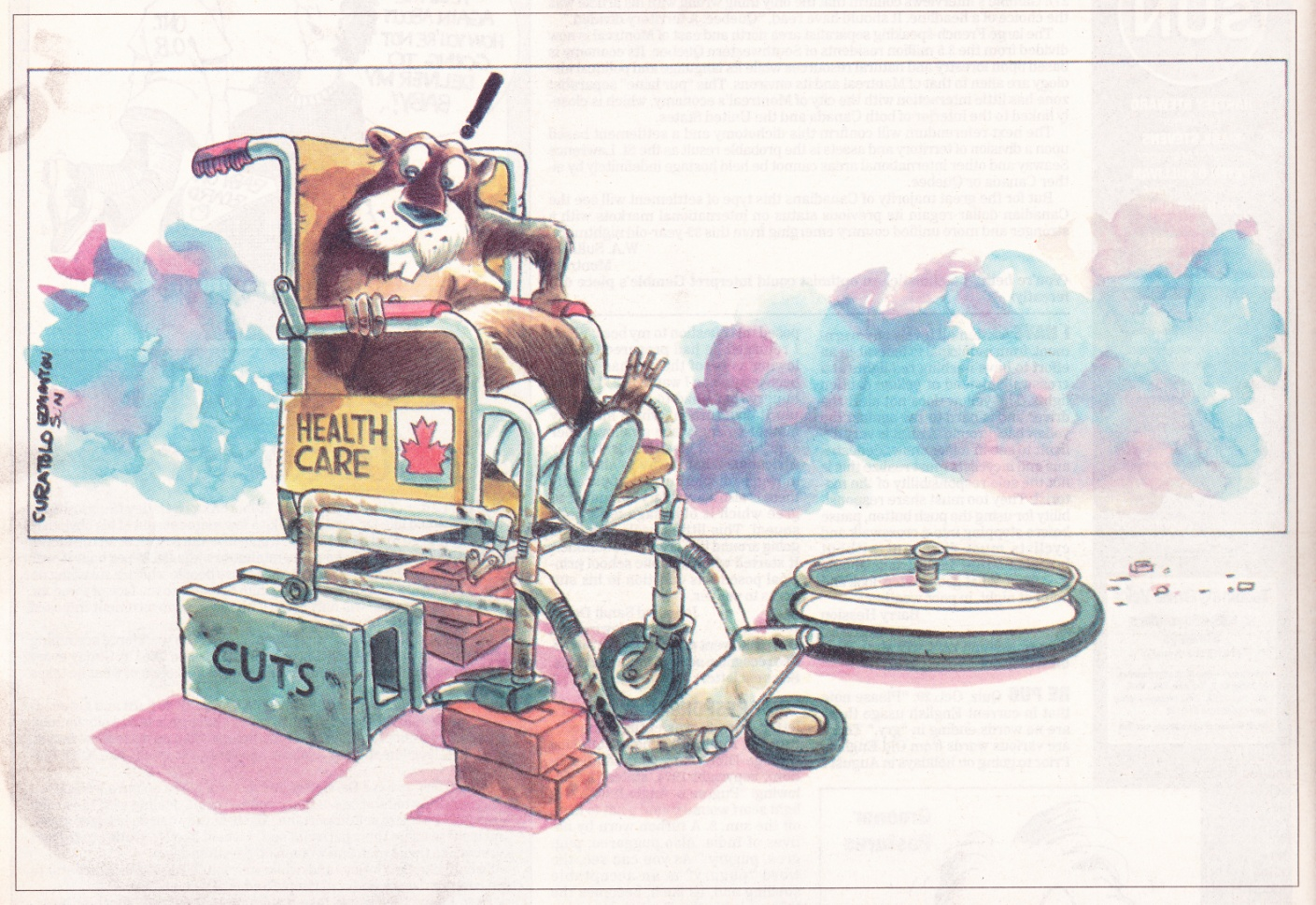 C:\Users\Robert\Documents\CARTOONING ILLUSTRATION ANIMATION\IMAGE BY CARTOONIST\C\CURATOLO Fred, Toronto Sun, 10 Nov. 1996, .jpg