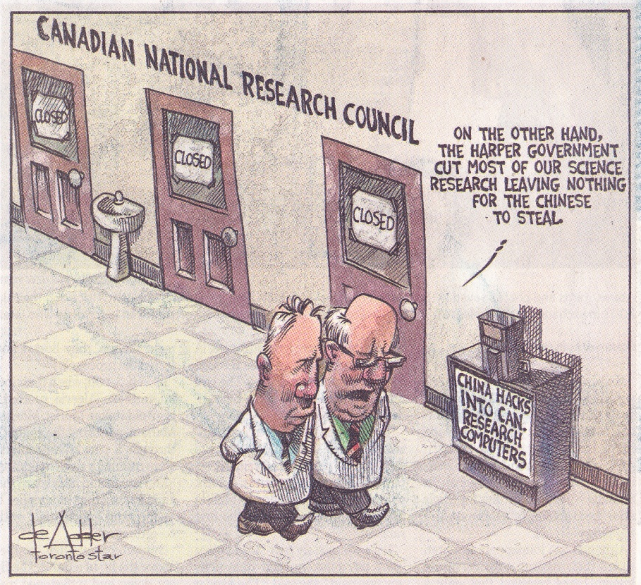 C:\Users\Robert\Documents\CARTOONING ILLUSTRATION ANIMATION\IMAGE BY CARTOONIST\D\DeADDER Michael, Toronto Star, 28 July 2014.jpg