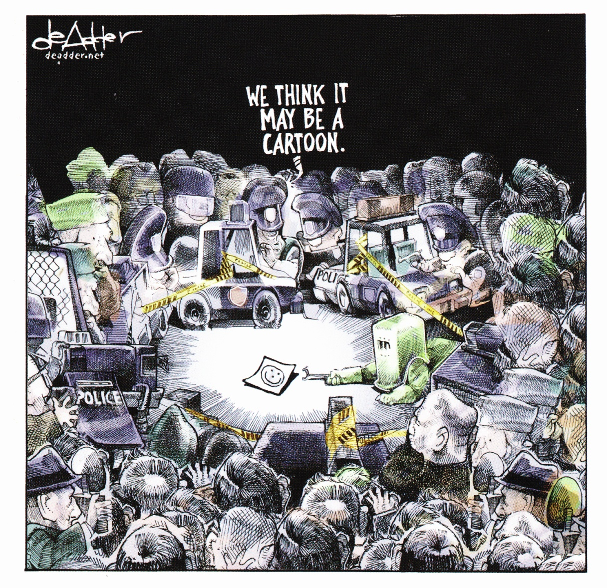 C:\Users\Robert\Documents\CARTOONING ILLUSTRATION ANIMATION\IMAGE BY CARTOONIST\D\DE ADDER MICHAEL, Portfoolio 22, back cover.jpg