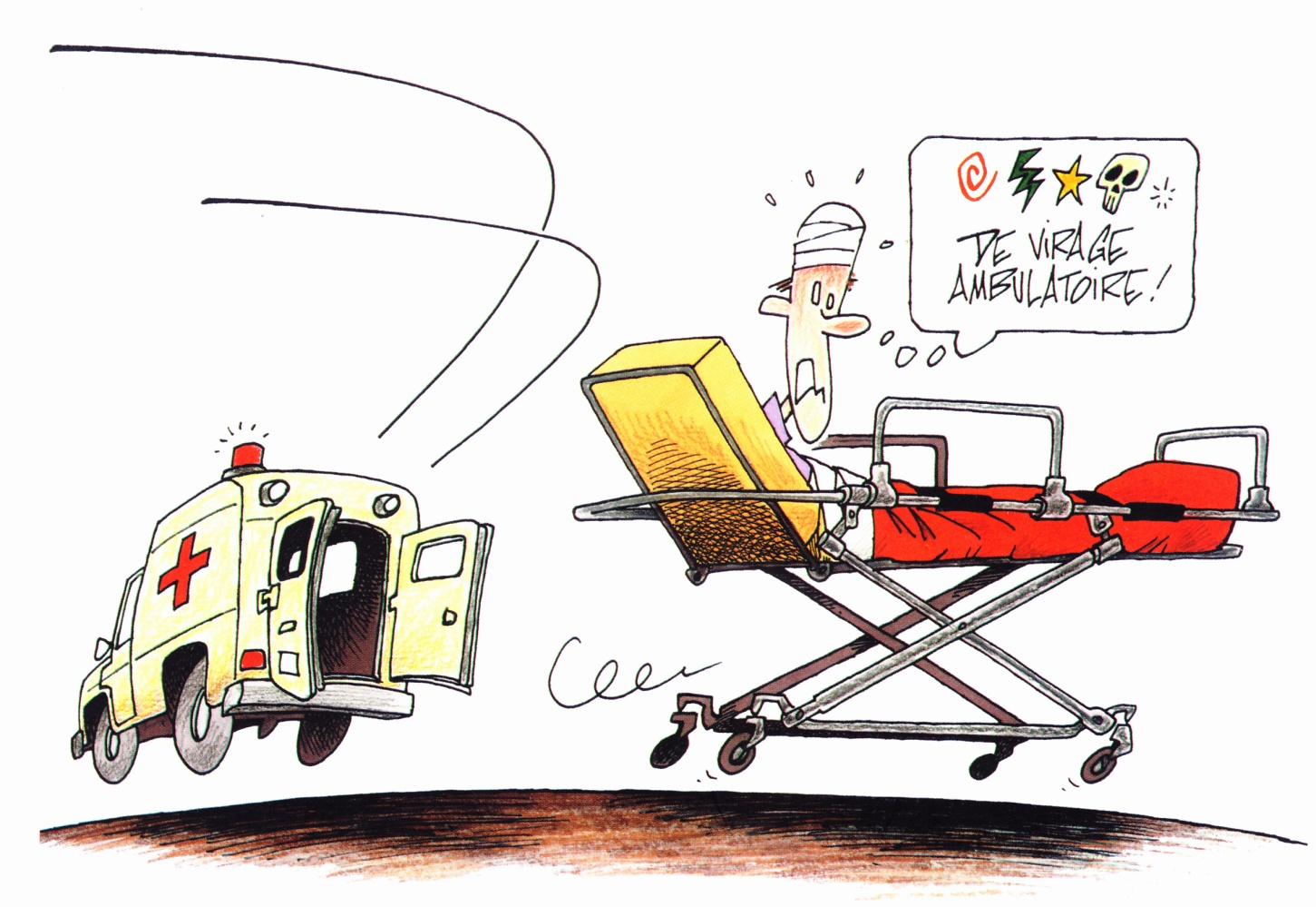C:\Users\Robert\Documents\CARTOONING ILLUSTRATION ANIMATION\IMAGE BY CARTOONIST\B\BADEUAX Guy Bado 1997, bc.jpg