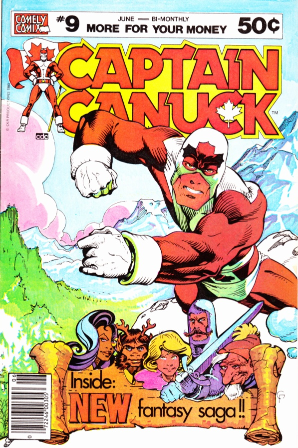 C:\Users\Robert\Documents\CARTOONING ILLUSTRATION ANIMATION\IMAGE CARTOON\IMAGE CARTOON C\CAPT CANUCK, Captain Canuck, 9, AprMay 1980, fc.jpg