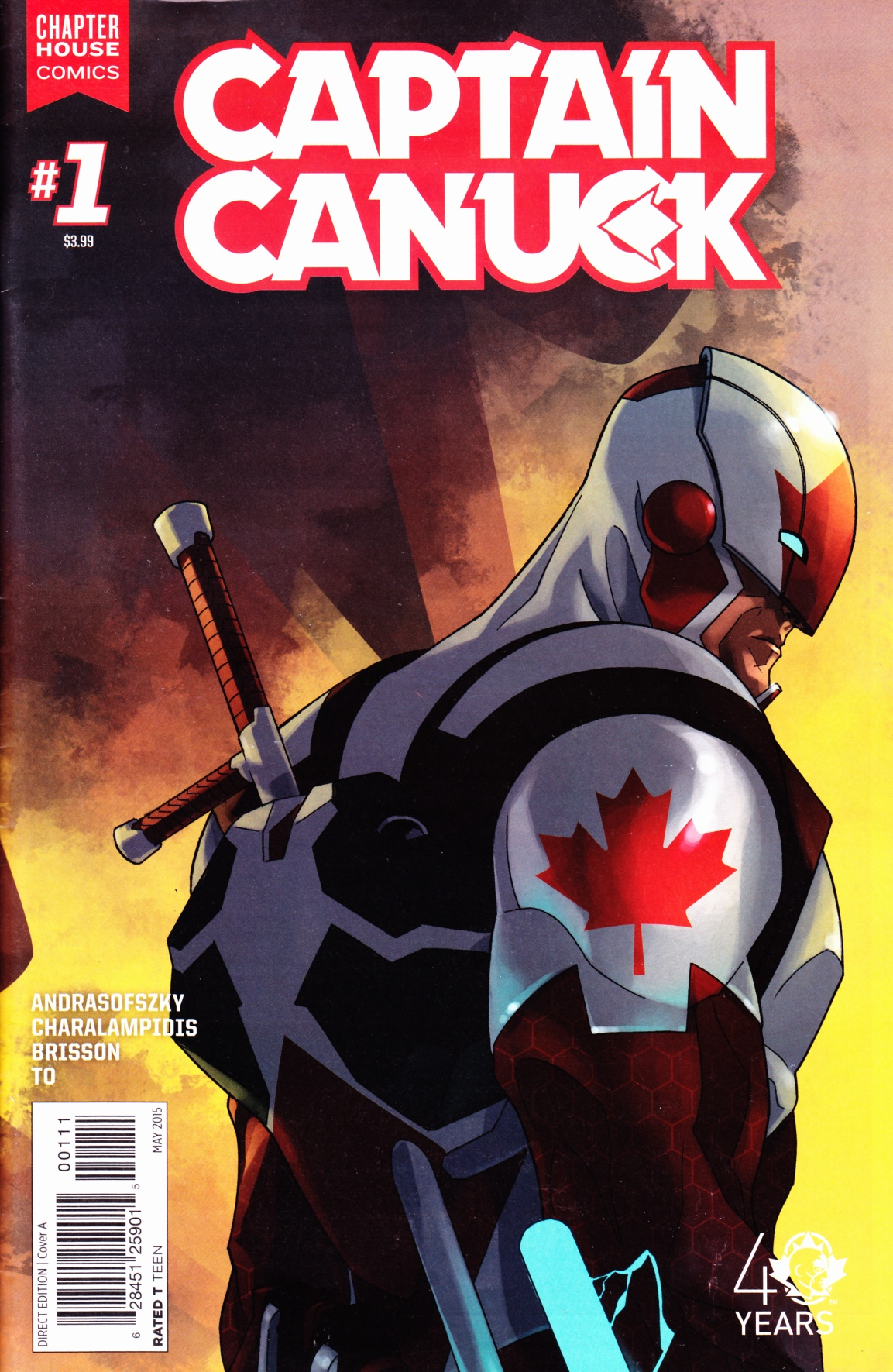 C:\Users\Robert\Documents\CARTOONING ILLUSTRATION ANIMATION\IMAGE CARTOON\IMAGE CARTOON C\CAPT CANUCK, Captain Canuck, 1, May 2015, fc.jpg