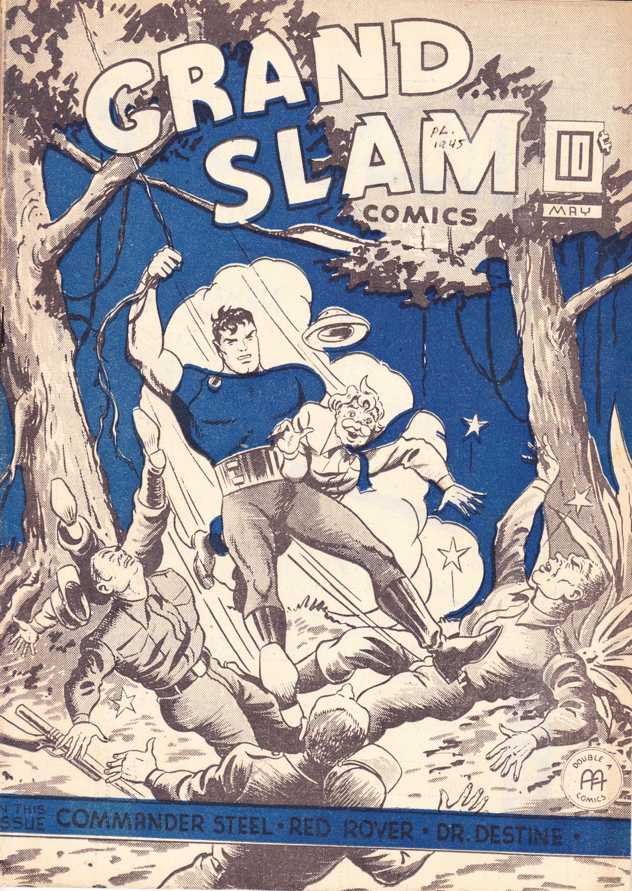 C:\Users\Robert\Documents\CARTOONING ILLUSTRATION ANIMATION\IMAGE CARTOON\IMAGE CARTOON C\COMMANDER STEEL, Grand Slam Comics, 4-6, fc.jpg