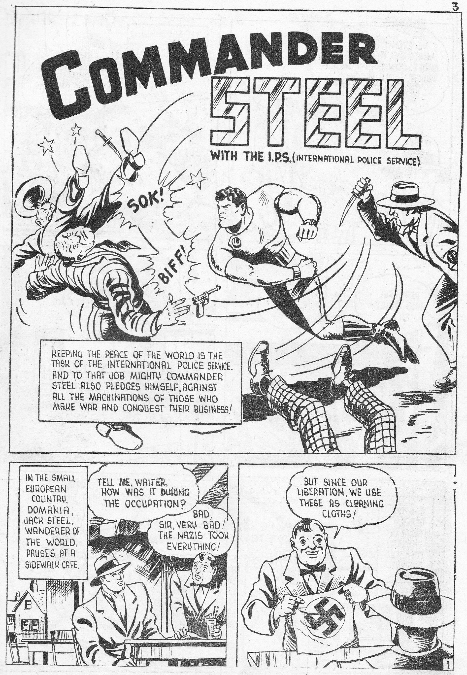 C:\Users\Robert\Documents\CARTOONING ILLUSTRATION ANIMATION\IMAGE CARTOON\IMAGE CARTOON C\COMMANDER STEEL, Grand Slam Comics, 4-6, 3.jpg