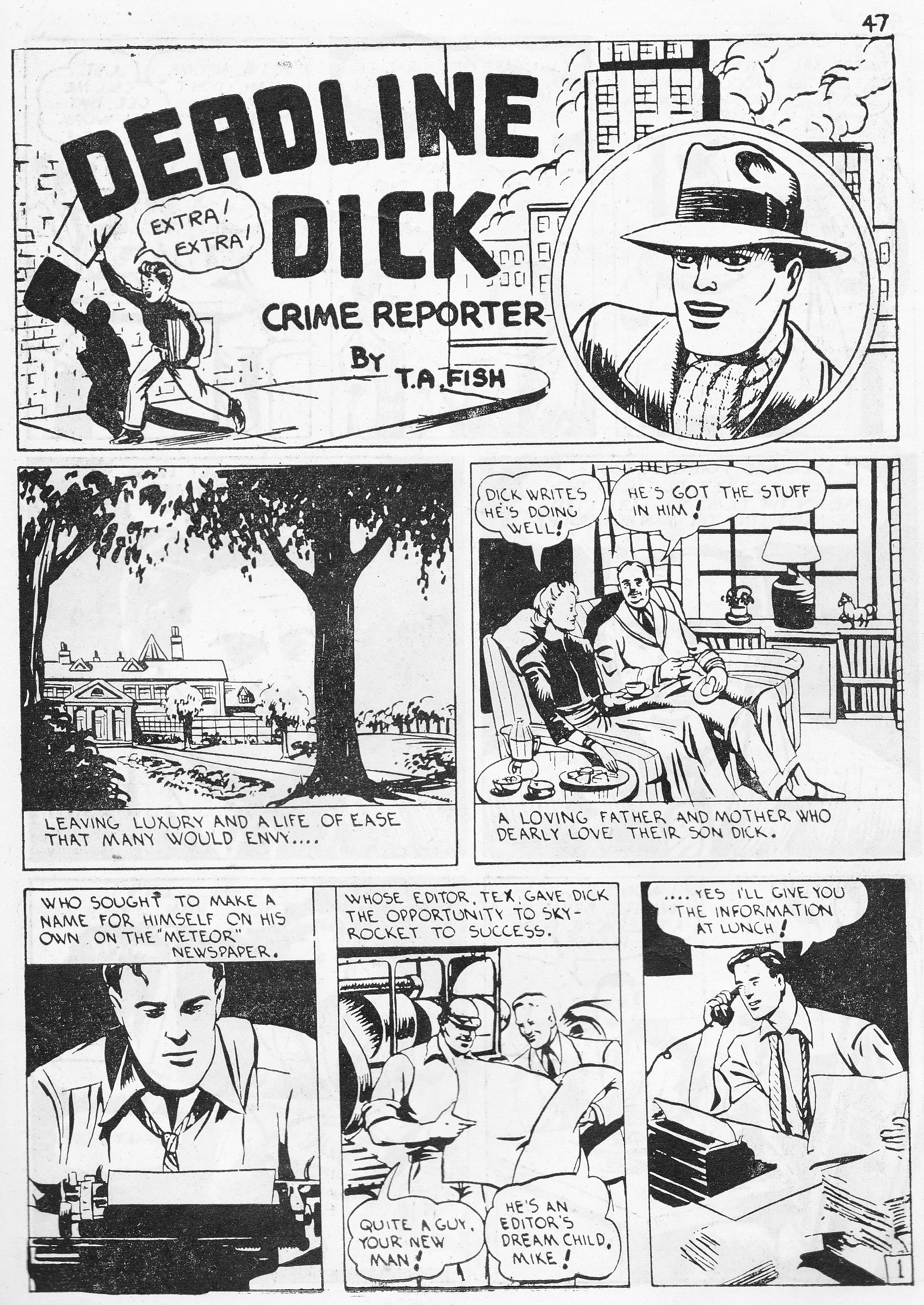 C:\Users\Robert\Documents\CARTOONING ILLUSTRATION ANIMATION\IMAGE CARTOON\IMAGE CARTOON D\DEADLINE DICK, 3 Aces Comics,  1-5, May 1942, 47.jpg