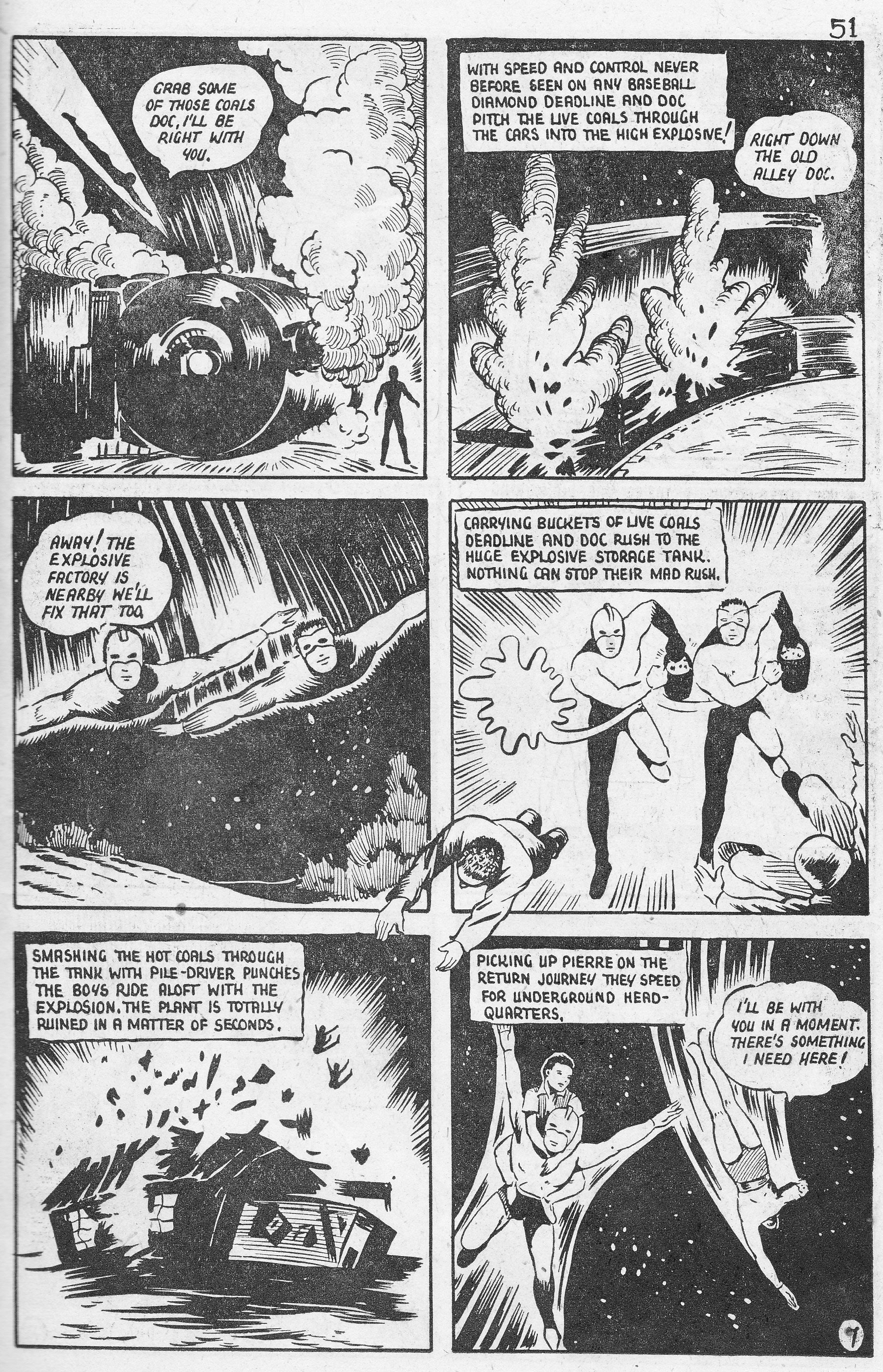 C:\Users\Robert\Documents\CARTOONING ILLUSTRATION ANIMATION\IMAGE CARTOON\IMAGE CARTOON D\DEADLINE DICK, Three Aces Comics, 2-3, April 1943, 51.jpg