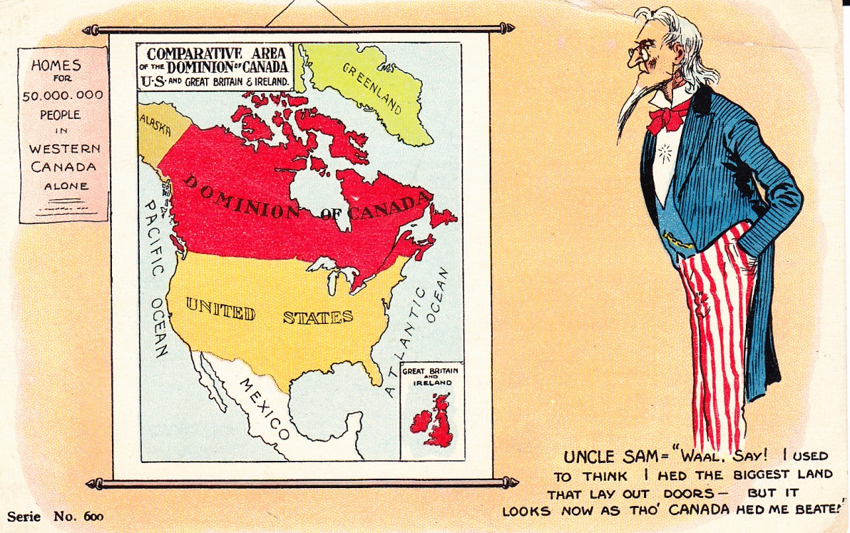 C:\Users\Robert\Documents\CARTOONING ILLUSTRATION ANIMATION\IMAGE CARTOON\IMAGE CARTOON J\JACK CANUCK, Uncle Sam Post Card, Knowles Series_0003.jpg