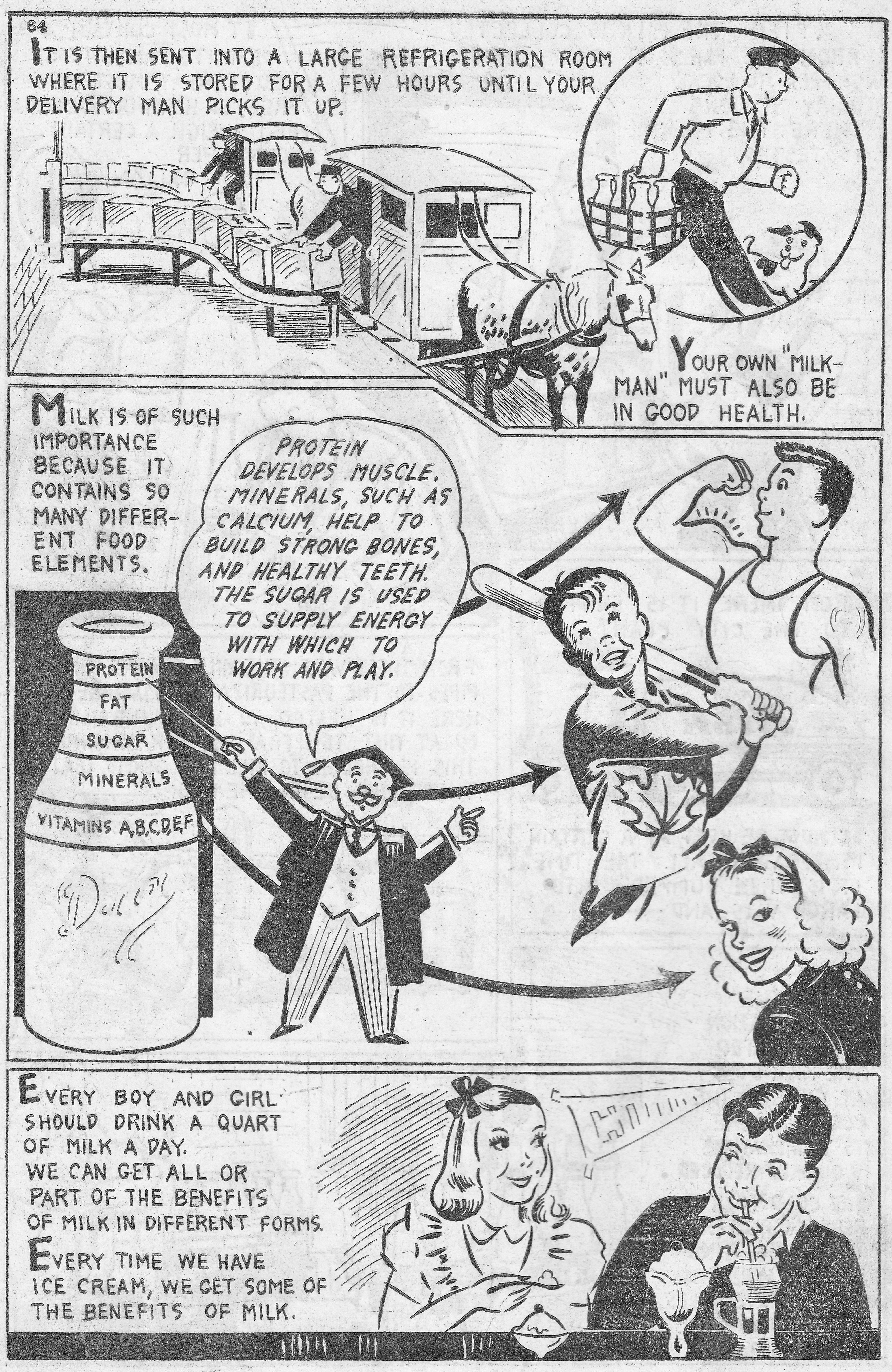 C:\Users\Robert\Documents\CARTOONING ILLUSTRATION ANIMATION\IMAGE BY CARTOONIST\N\NED, Canadian Heroes, 4-1 June 1944, 64.jpg