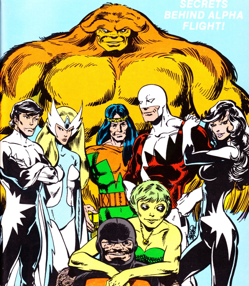C:\Users\Robert\Documents\CARTOONING ILLUSTRATION ANIMATION\IMAGE CARTOON\IMAGE CARTOON A\ALPHA FLIGHT, Amazing Heroes, 22, fc.jpg