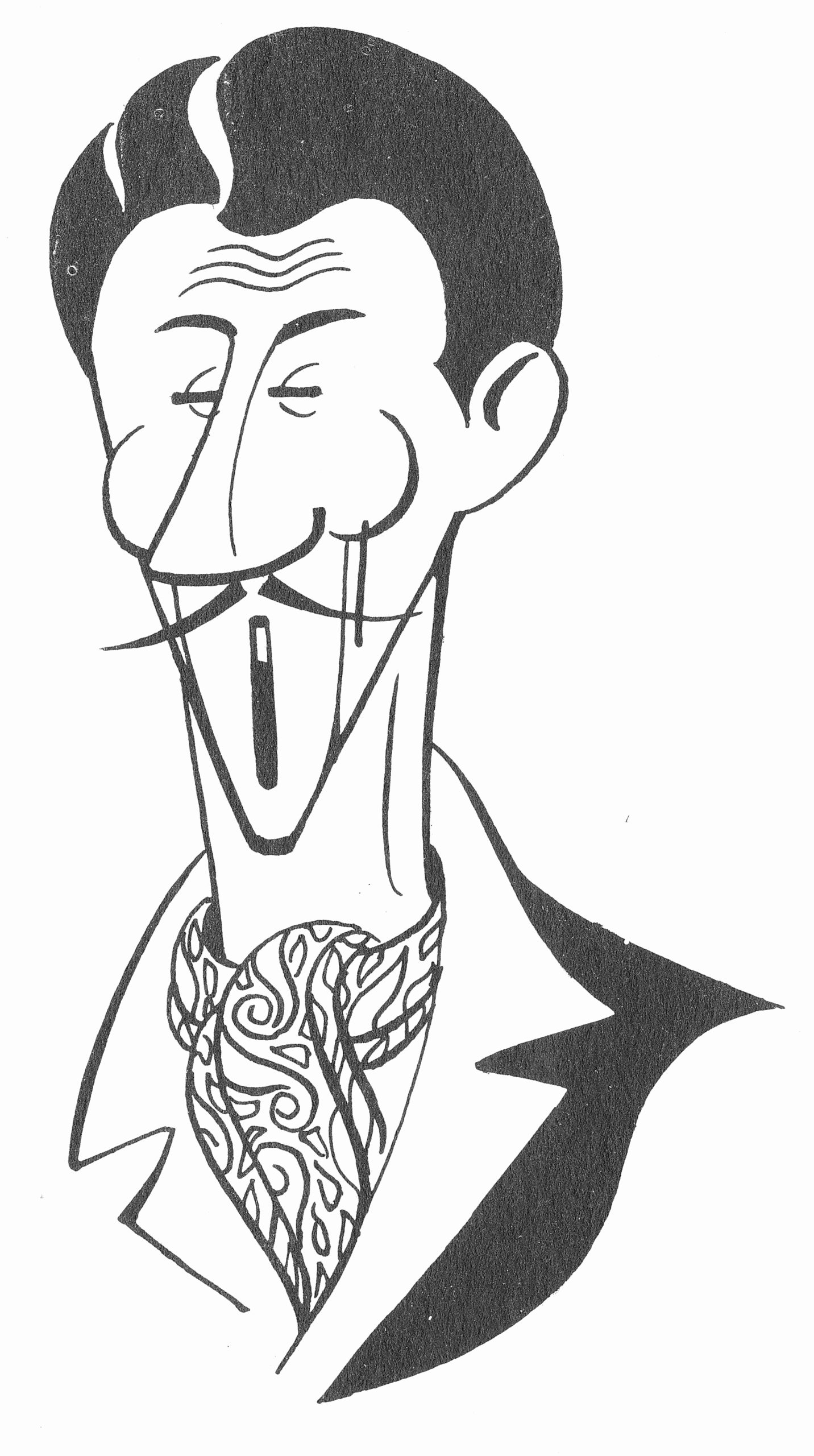 C:\Users\Robert\Documents\CARTOONING ILLUSTRATION ANIMATION\IMAGE BY CARTOONIST\B\BERTHIAUME Roland, un monde fou, 1961.jpg