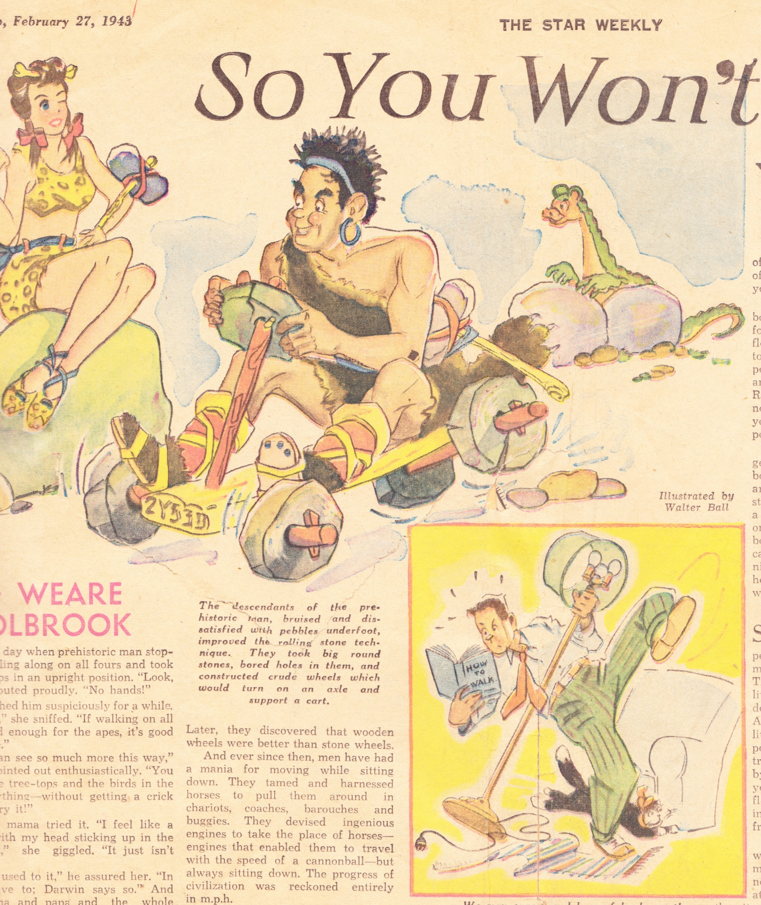 C:\Users\Robert\Documents\CARTOONING ILLUSTRATION ANIMATION\IMAGE BY CARTOONIST\B\BALL Walter, The Star Weekly 27 Feb. 1943 b.jpg