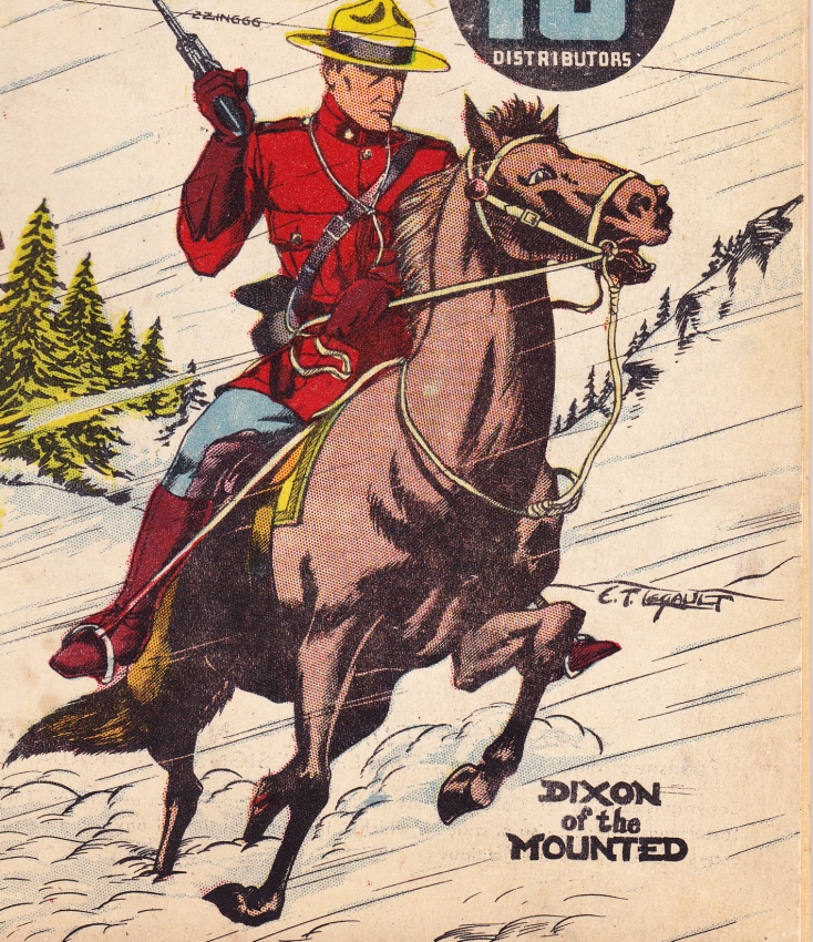 C:\Users\Robert\Documents\CARTOONING ILLUSTRATION ANIMATION\IMAGE CARTOON\IMAGE CARTOON D\DIXON OF THE MOUNTED, Active Comics, 1,,fc.jpg