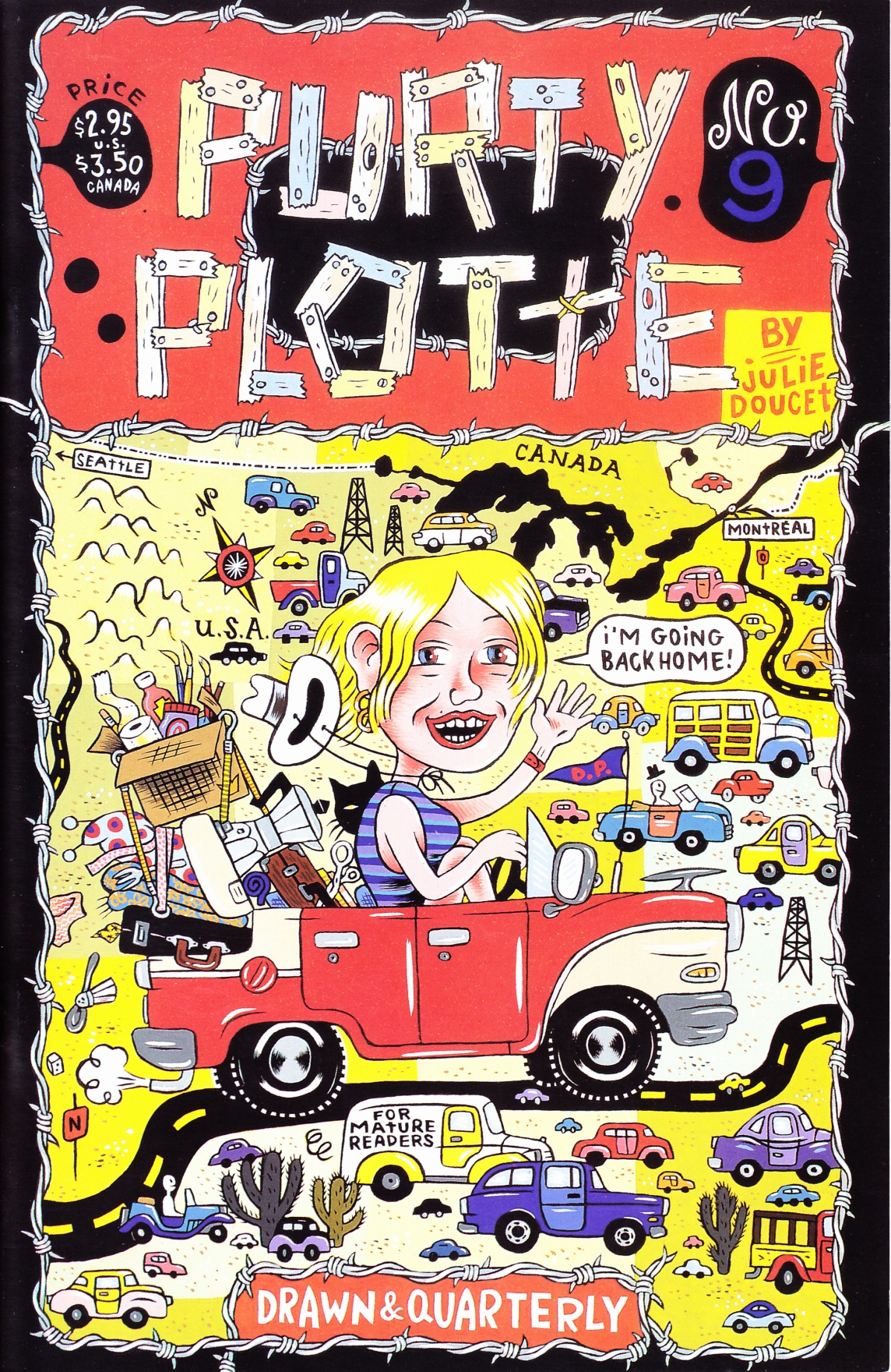 C:\Users\Robert\Documents\CARTOONING ILLUSTRATION ANIMATION\IMAGE BY CARTOONIST\D\DOUCETTE Julie, Purity Plotte, 9, Apr. 1995, fc.jpg