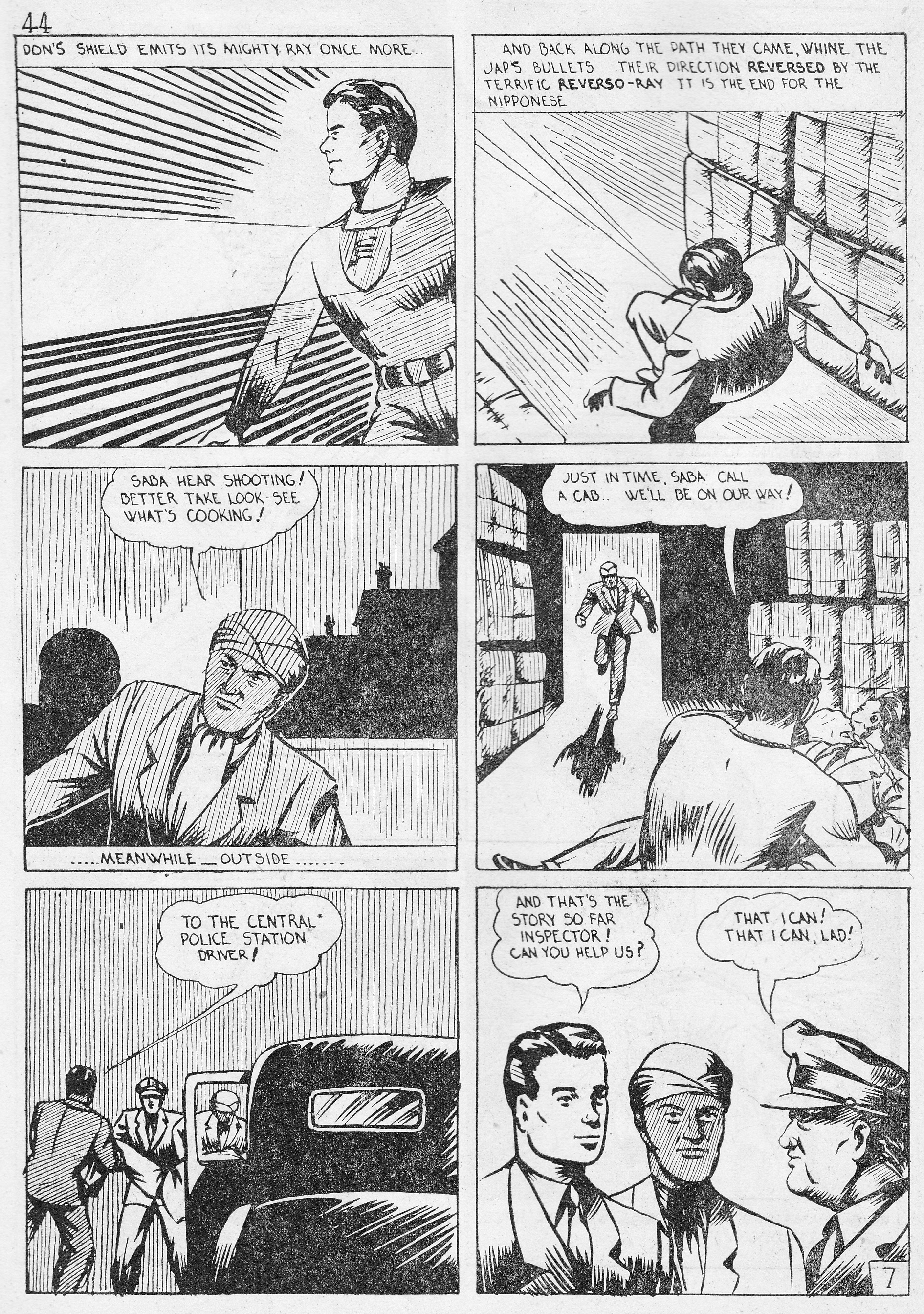 C:\Users\Robert\Documents\CARTOONING ILLUSTRATION ANIMATION\IMAGE CARTOON\IMAGE CARTOON D\DON SHEILD, Grand Slam Comics, 1-4, March 1942, 44.jpg