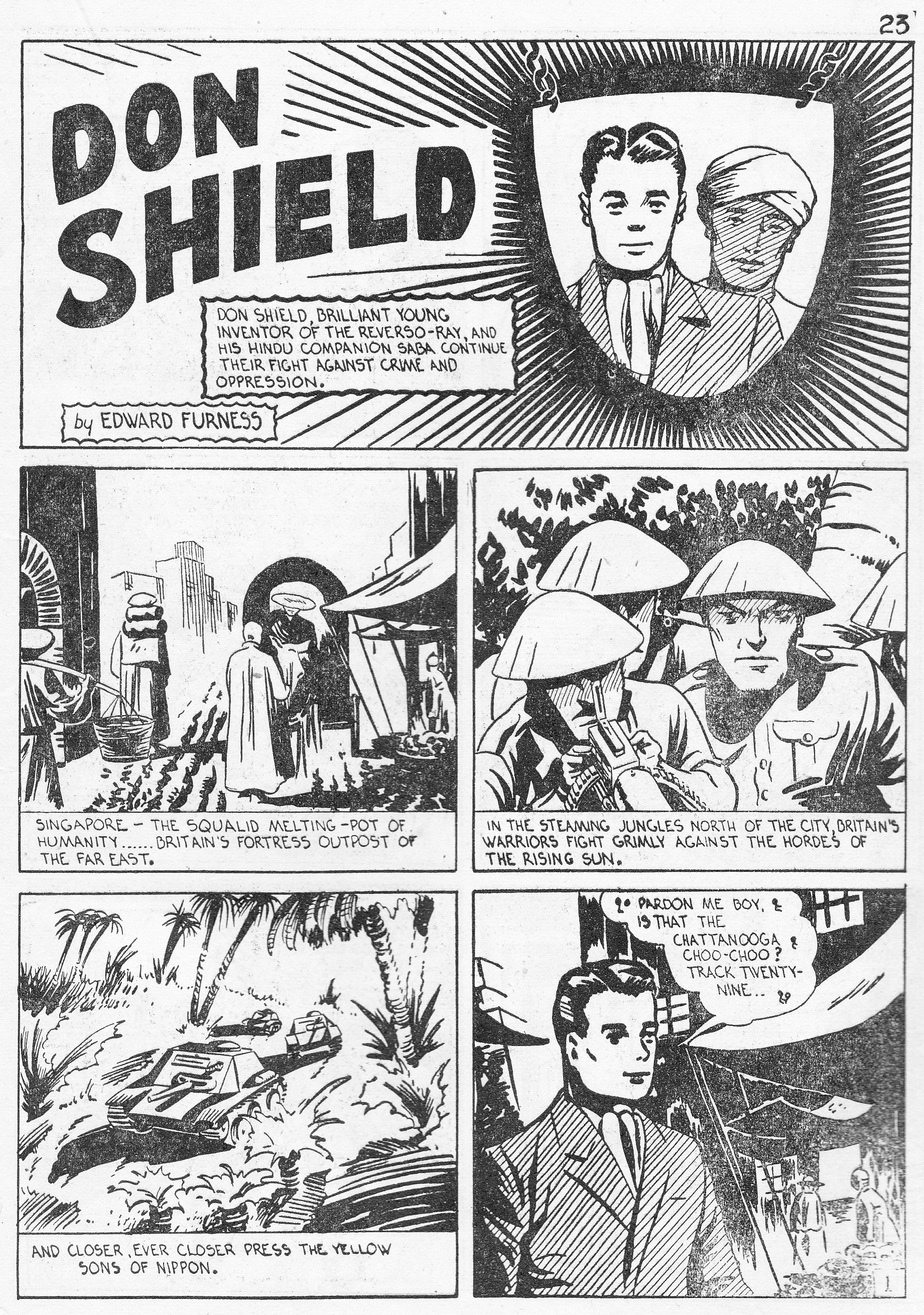 C:\Users\Robert\Documents\CARTOONING ILLUSTRATION ANIMATION\IMAGE CARTOON\IMAGE CARTOON D\DON SHEILD, Grand Slam Comics, 1-5, April 1942, 23.jpg