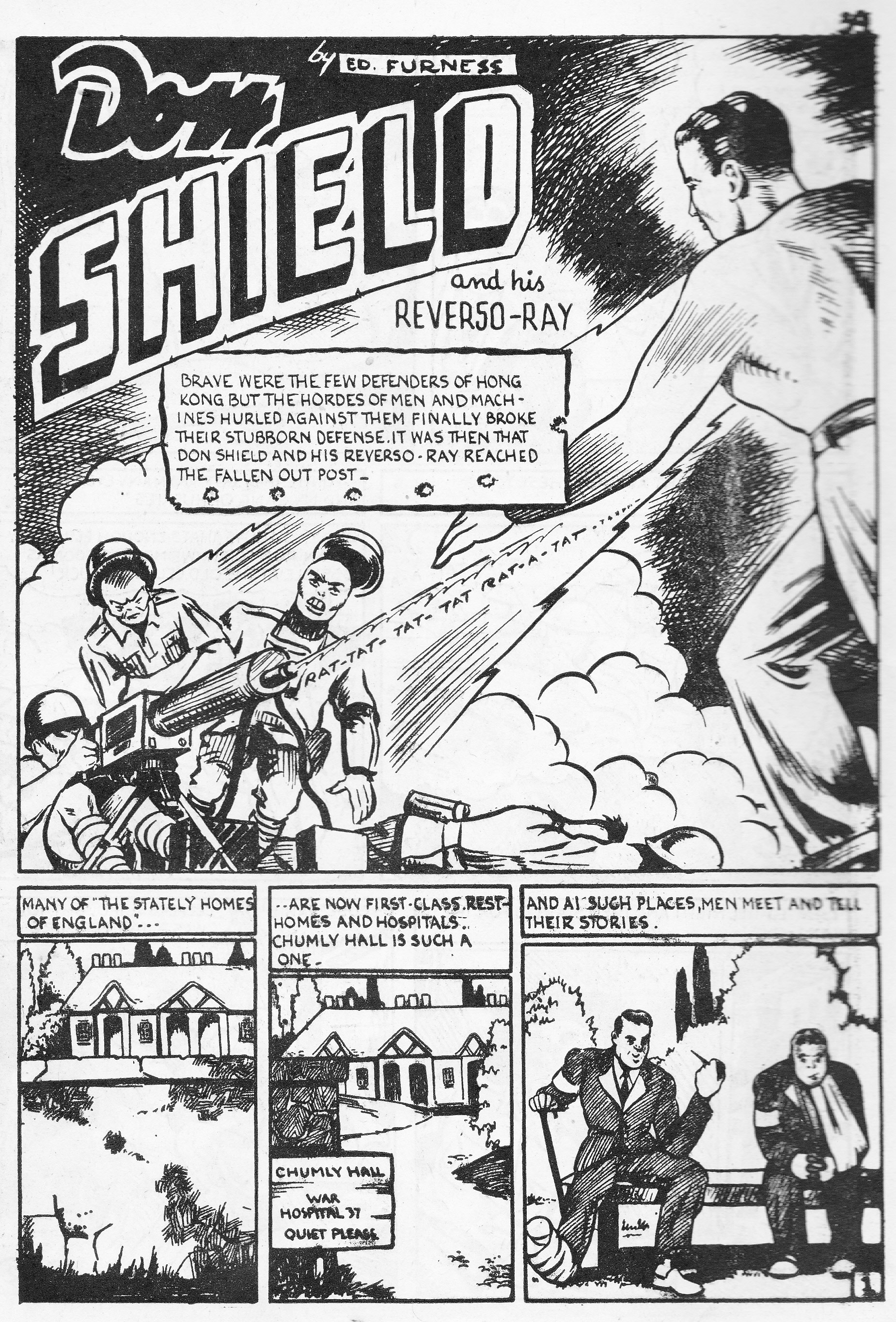 C:\Users\Robert\Documents\CARTOONING ILLUSTRATION ANIMATION\IMAGE CARTOON\IMAGE CARTOON D\DON SHEILD, Grand Slam Comics, 1-6, May 1942, 39.jpg