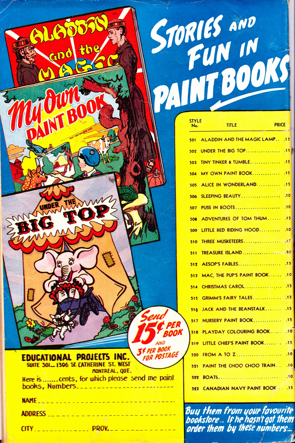 C:\Users\Robert\Documents\CARTOONING ILLUSTRATION ANIMATION\IMAGE COMIC BOOK COVERS\Advertising, Canadian Heroes, 4-1, June 1944, bc.jpg