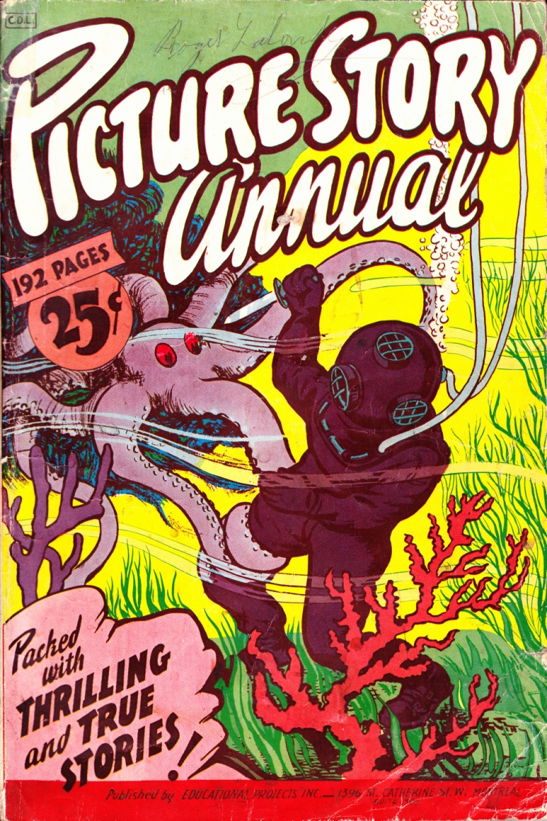C:\Users\Robert\Documents\CARTOONING ILLUSTRATION ANIMATION\IMAGE COMIC BOOK COVERS\PICTURE STORY ANNUAL.jpg