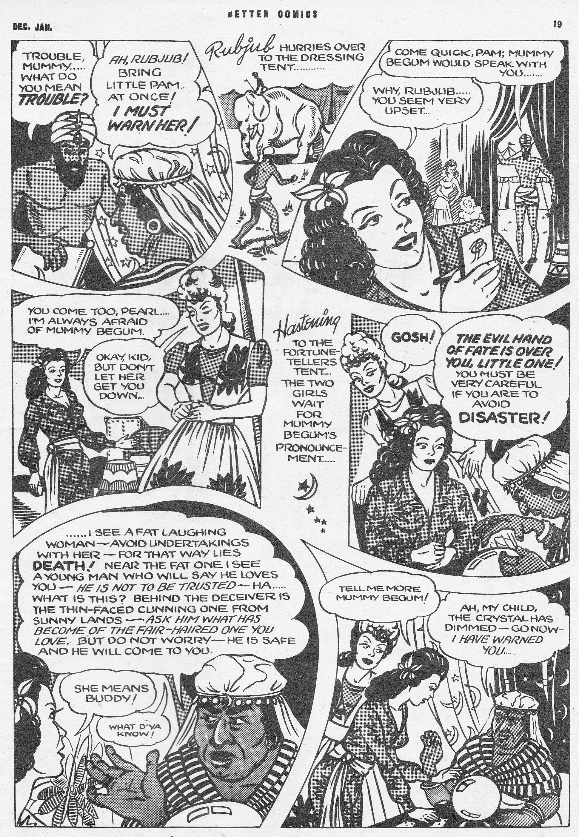 C:\Users\Robert\Documents\CARTOONING ILLUSTRATION ANIMATION\IMAGE CARTOON\IMAGE CARTOON C\CIRCUS GIRL, Better Comics, 3-7, 19.jpg