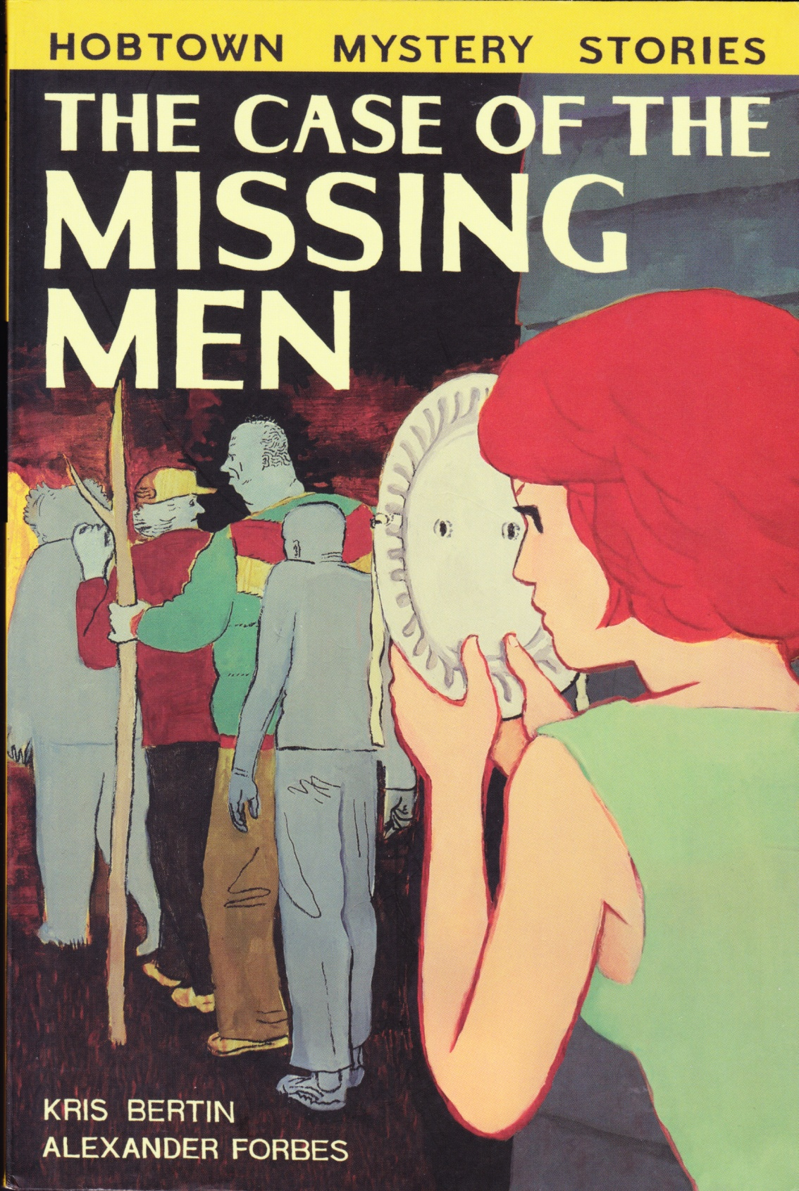 C:\Users\Robert\Documents\CARTOONING ILLUSTRATION ANIMATION\IMAGE BY CARTOONIST\F\FORBES Alex. Case of the Missing Men, 2017, fc.jpg