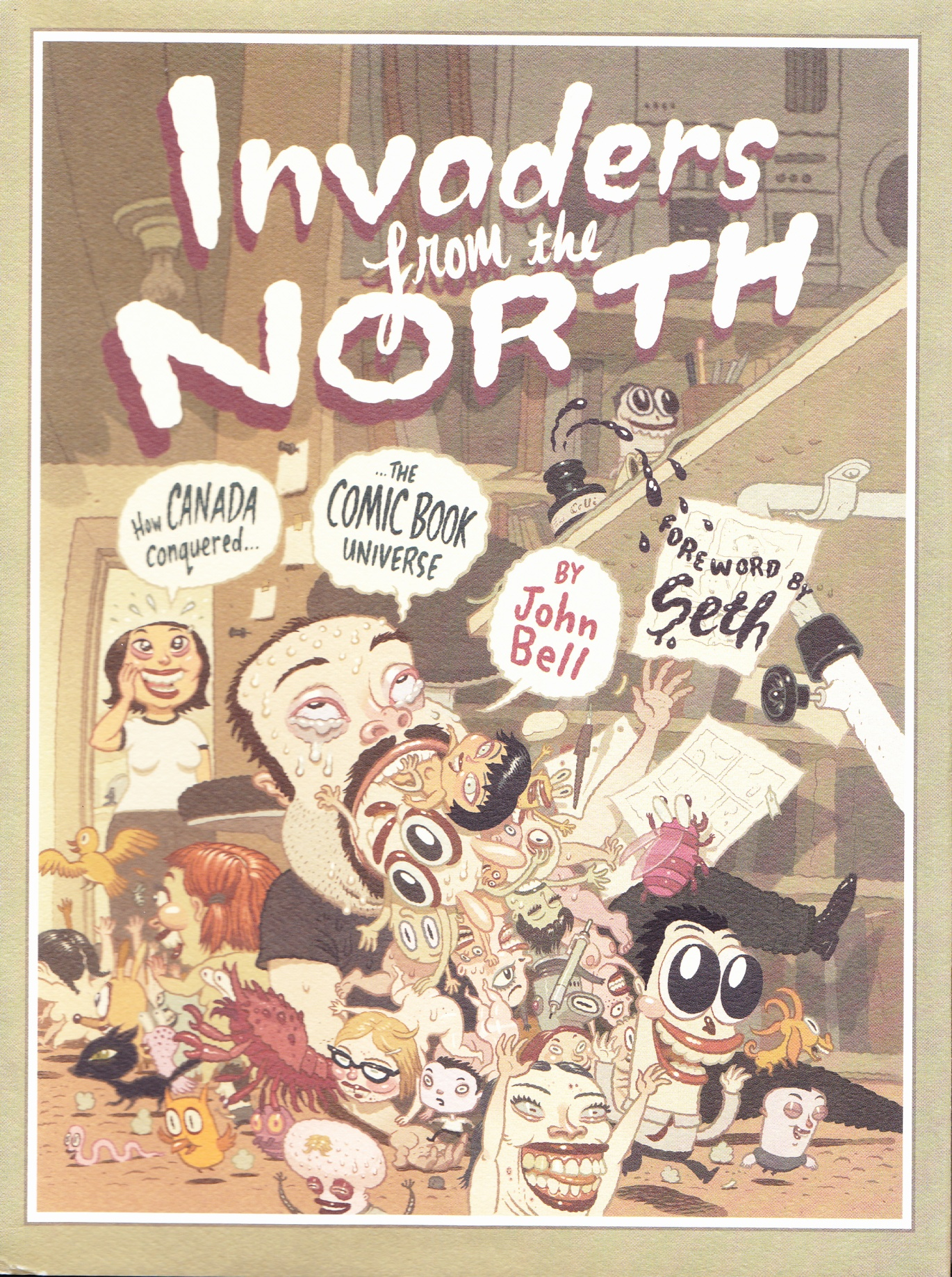 C:\Users\Robert\Documents\CARTOONING ILLUSTRATION ANIMATION\IMAGE BY CARTOONIST\C\COOPER Dave, Invaders from the North, 2006, dj.jpg