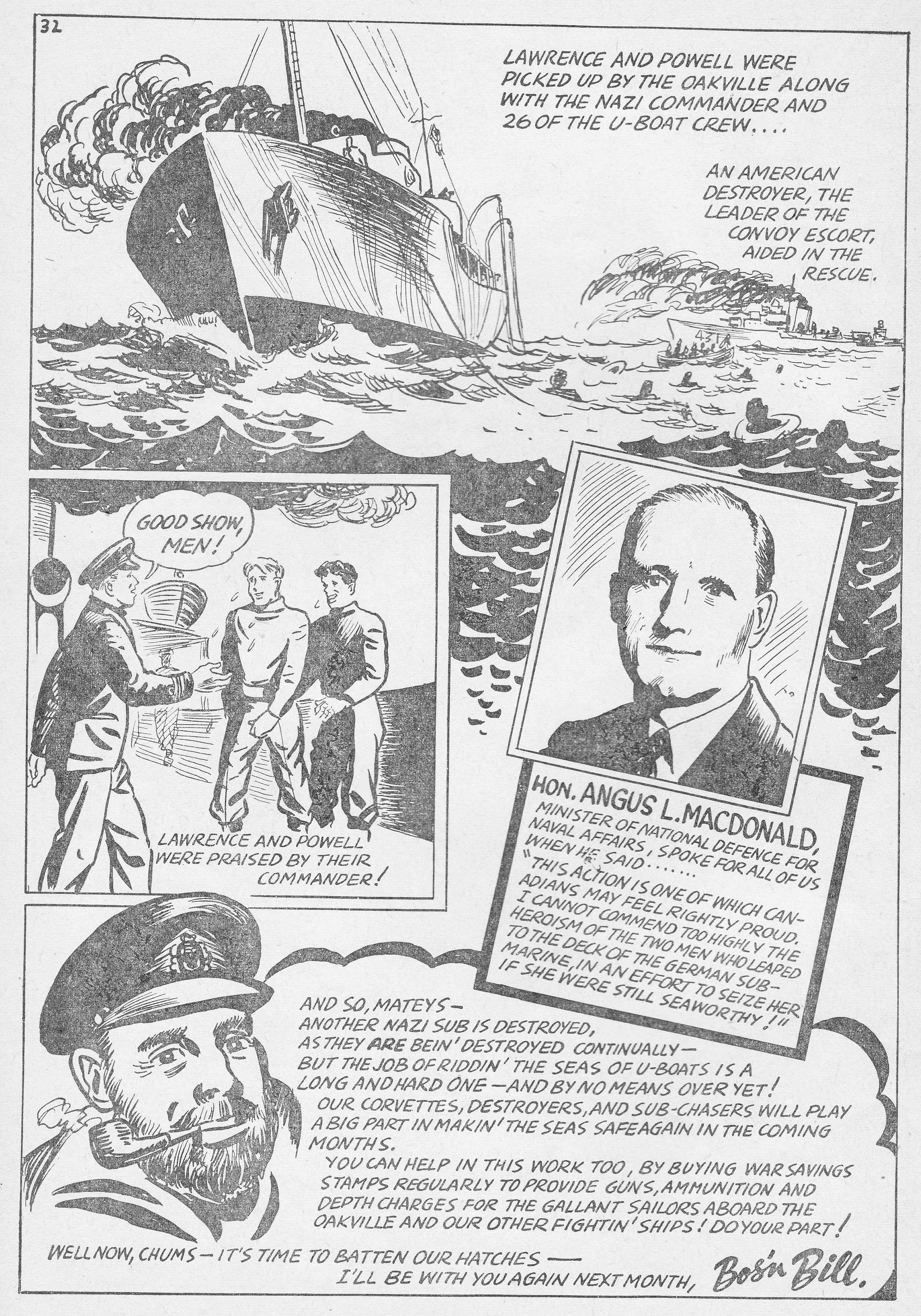 C:\Users\Robert\Documents\CARTOONING ILLUSTRATION ANIMATION\IMAGE CARTOON\IMAGE CARTOON B\BOS'N BILL, Canadian Heroes, Apr. 1943, 32.jpg