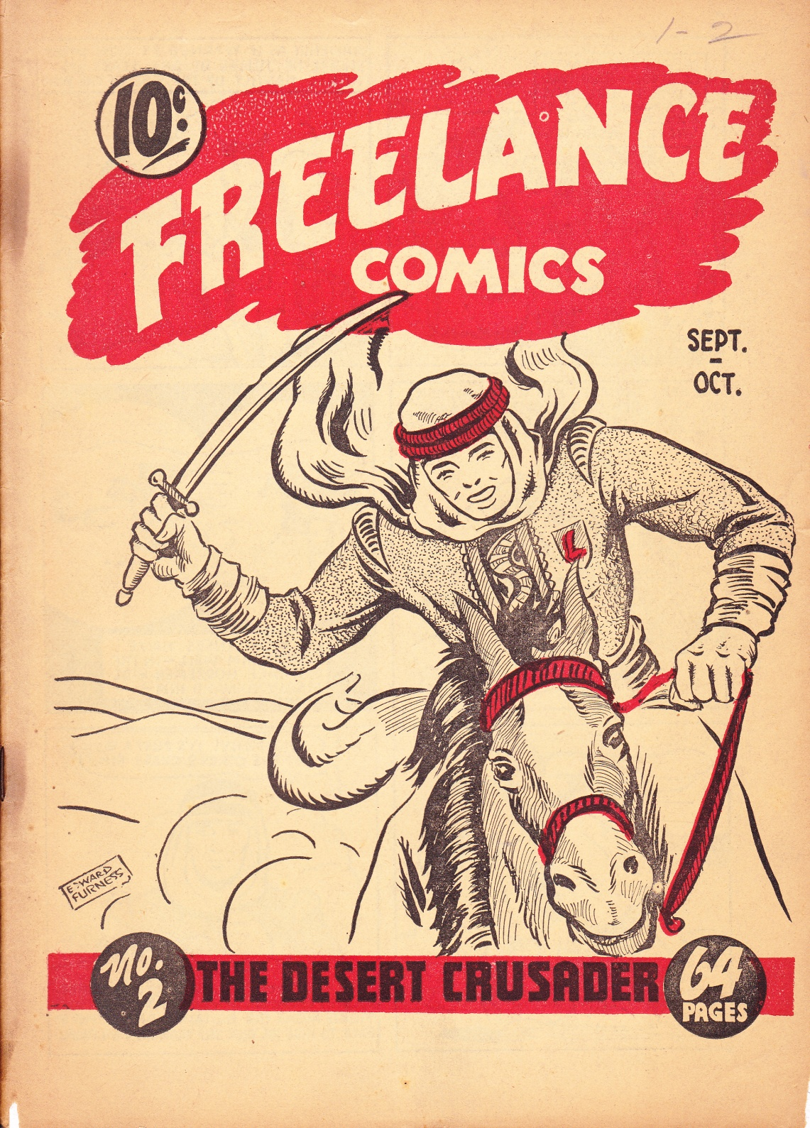 C:\Users\Robert\Documents\CARTOONING ILLUSTRATION ANIMATION\IMAGE CARTOON\IMAGE CARTOON F\FREELANCE Freelance Comics 1-2 Sept.-Oct. 1941 fc.jpg