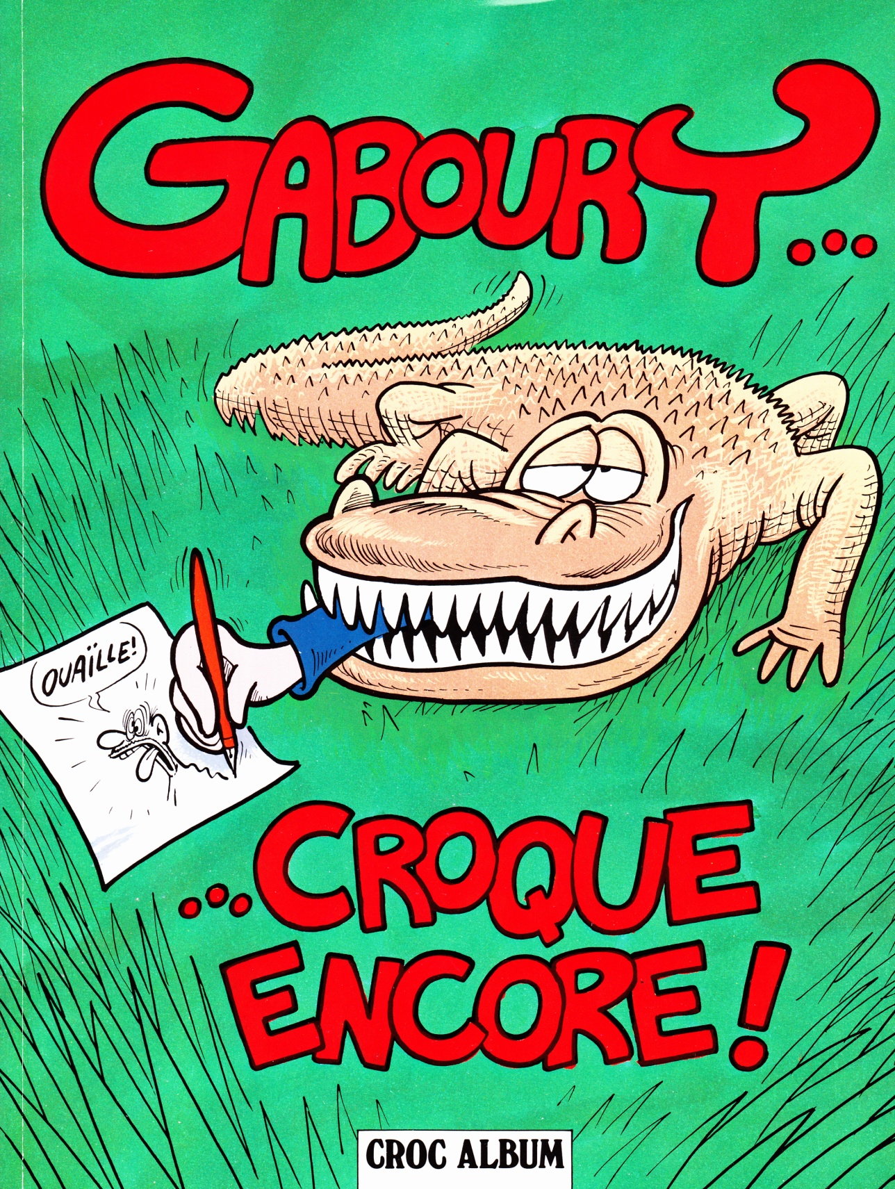 C:\Users\Robert\Documents\CARTOONING ILLUSTRATION ANIMATION\IMAGE BY CARTOONIST\G\GABOURY Serge, Gaboury Croque Encore, fc..jpg