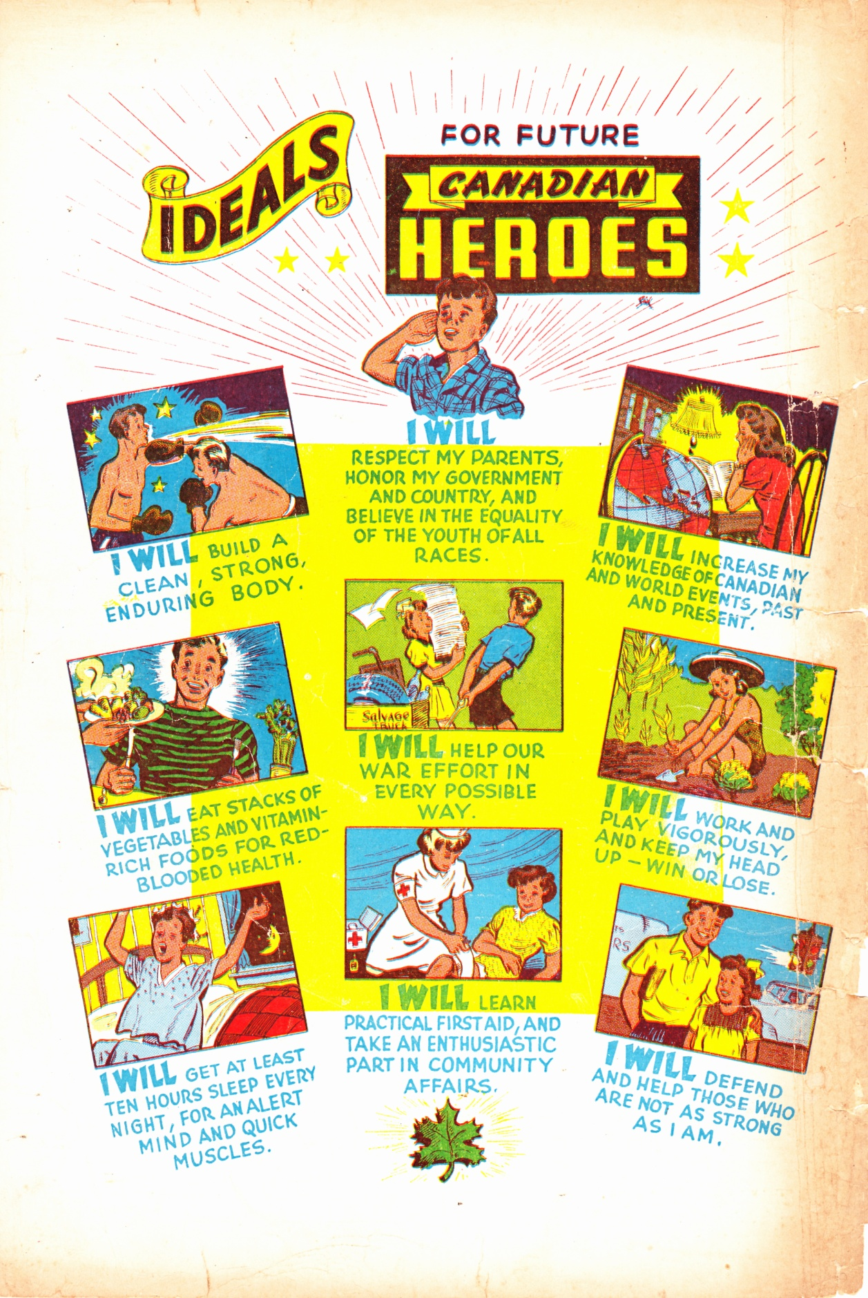C:\Users\Robert\Documents\CARTOONING ILLUSTRATION ANIMATION\IMAGE COVER PERIODICAL\CANADIAN HEROES,1-1, Oct. 1942, bc.jpg