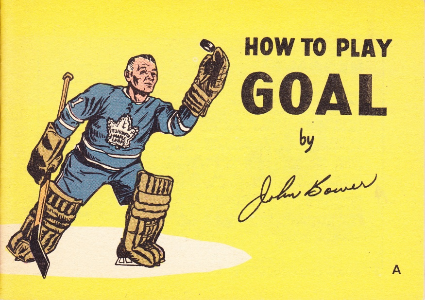 C:\Users\Robert\Documents\CARTOONING ILLUSTRATION ANIMATION\IMAGE COMIC BOOK COVERS\HOW TO PLAY GOAL, Ganes Productions Ltd..jpg