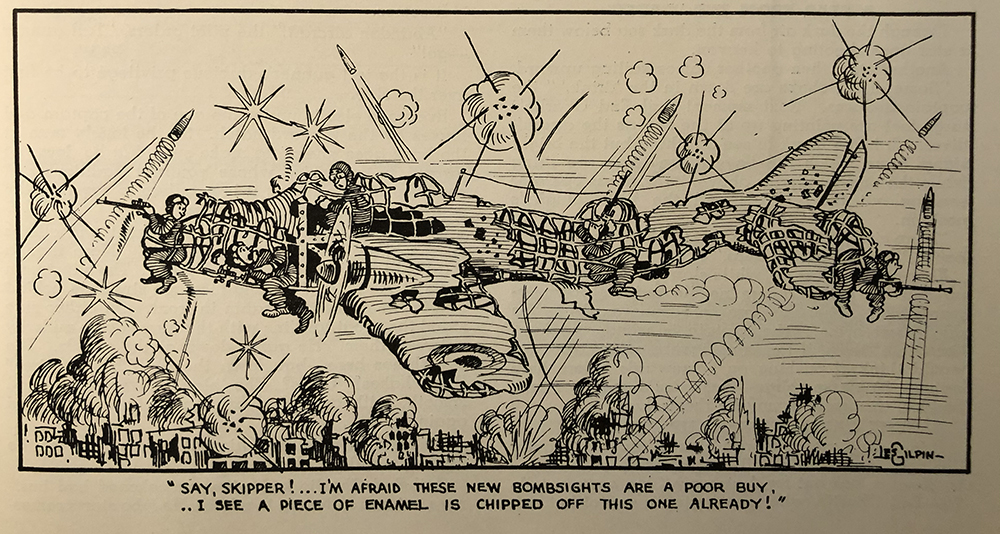C:\Users\Robert\Documents\CARTOONING ILLUSTRATION ANIMATION\IMAGE BY CARTOONIST\G\GILPIN Leslie Air Force Review Feb., 1941, 5.jpg