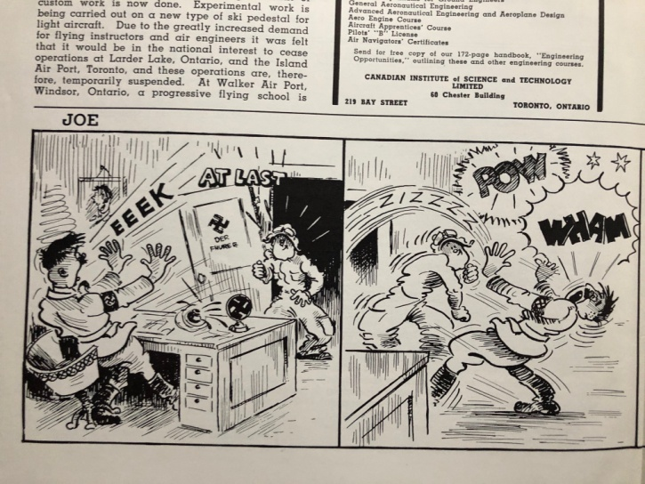 C:\Users\Robert\Documents\CARTOONING ILLUSTRATION ANIMATION\IMAGE BY CARTOONIST\G\GILPIN Leslie Joe Air Force Review February 1941-24.jpg