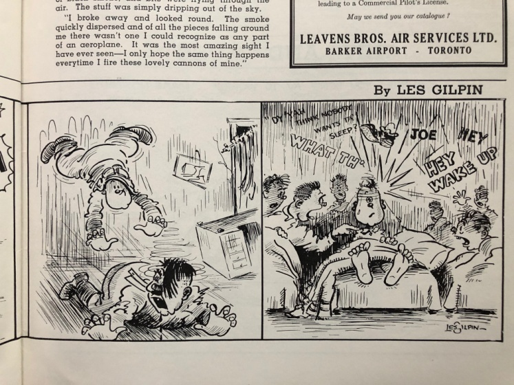 C:\Users\Robert\Documents\CARTOONING ILLUSTRATION ANIMATION\IMAGE BY CARTOONIST\G\GILPIN Leslie Joe Air Force Review February 1941-25.jpg