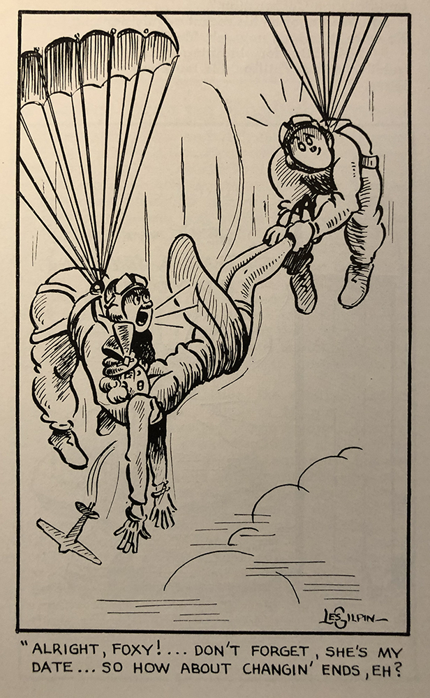 C:\Users\Robert\Documents\CARTOONING ILLUSTRATION ANIMATION\IMAGE BY CARTOONIST\G\GILPIN Leslie Air Force Review February 1941, 33.jpg
