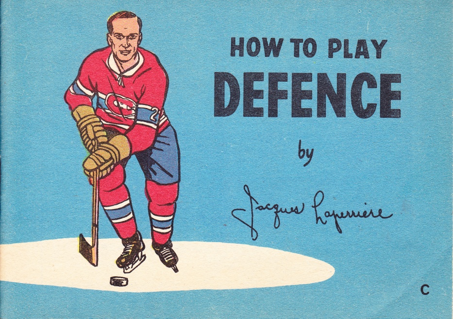 C:\Users\Robert\Documents\CARTOONING ILLUSTRATION ANIMATION\IMAGE COMIC BOOK COVERS\HOW TO PLAY DEFENCE, Ganes Productions Ltd..jpg