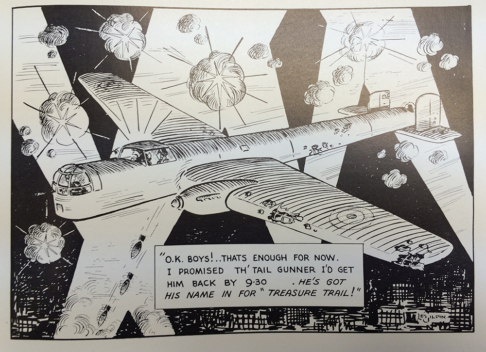 C:\Users\Robert\Documents\CARTOONING ILLUSTRATION ANIMATION\IMAGE BY CARTOONIST\G\GILPIN Leslie WW2 Aviation magazine (6).jpg
