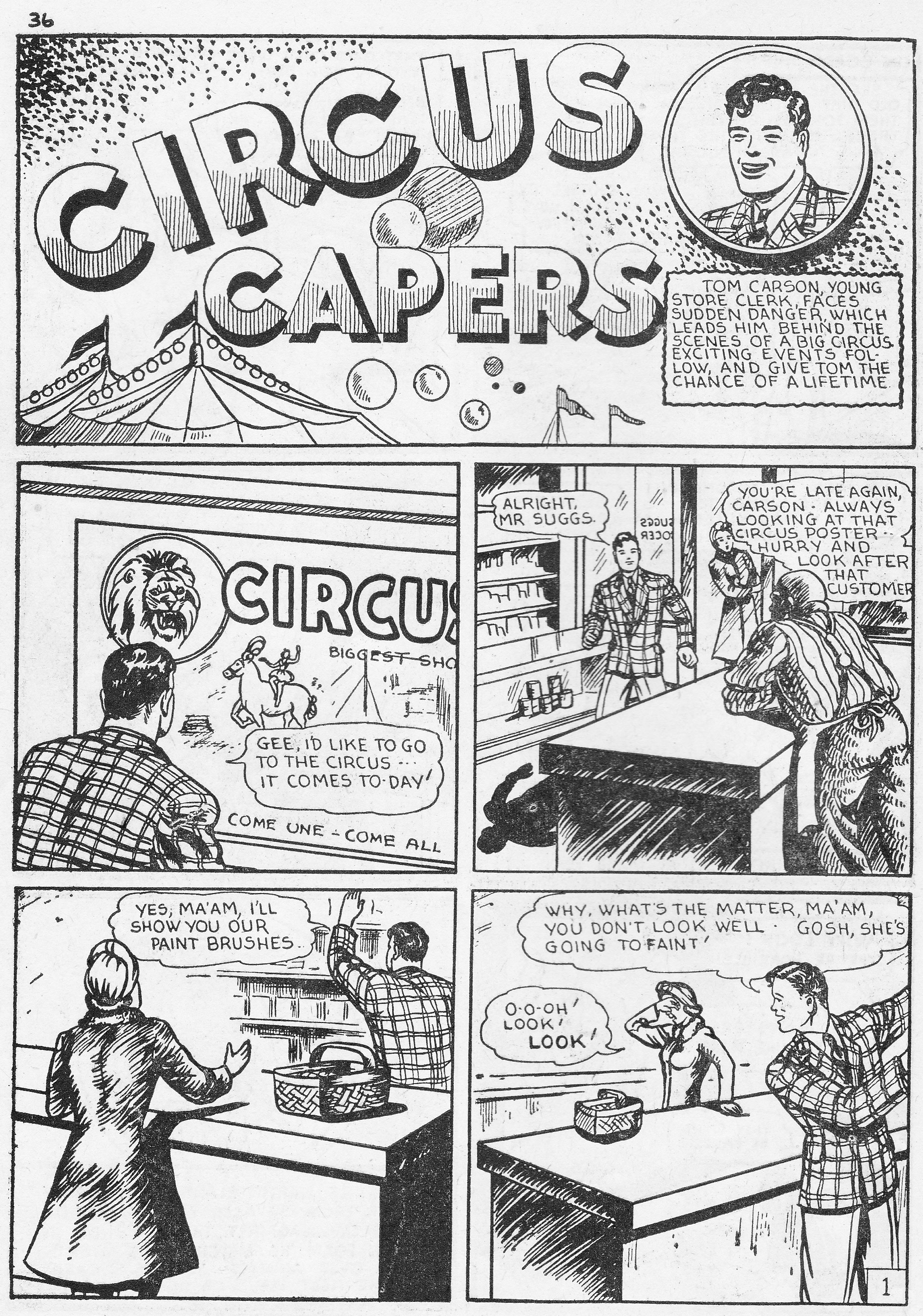 C:\Users\Robert\Documents\CARTOONING ILLUSTRATION ANIMATION\IMAGE CARTOON\IMAGE CARTOON C\CIRCUS CAPERS, 3 Aces Comics, 1-2, Jan,Feb 1942, 36.jpg
