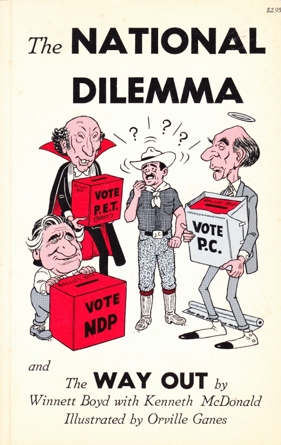 C:\Users\Robert\Documents\CARTOONING ILLUSTRATION ANIMATION\IMAGE BY CARTOONIST\G\GANES Orville, National Dilemma, 1975, fc.jpg