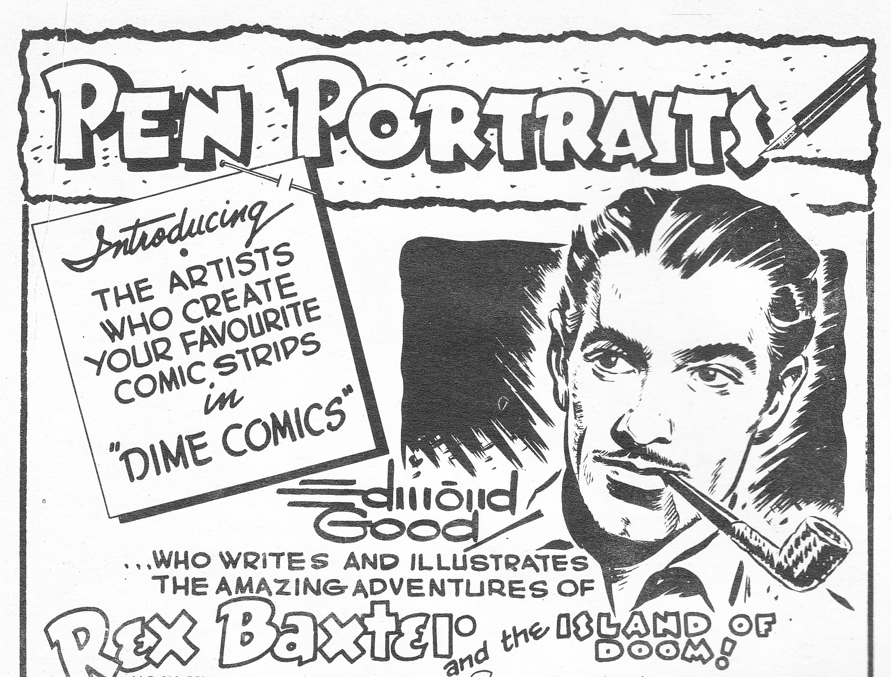 C:\Users\Robert\Documents\CARTOONING ILLUSTRATION ANIMATION\IMAGE OF PERSON\G\GOOD Edmond, Dime Comics, 1-9, fc..jpg