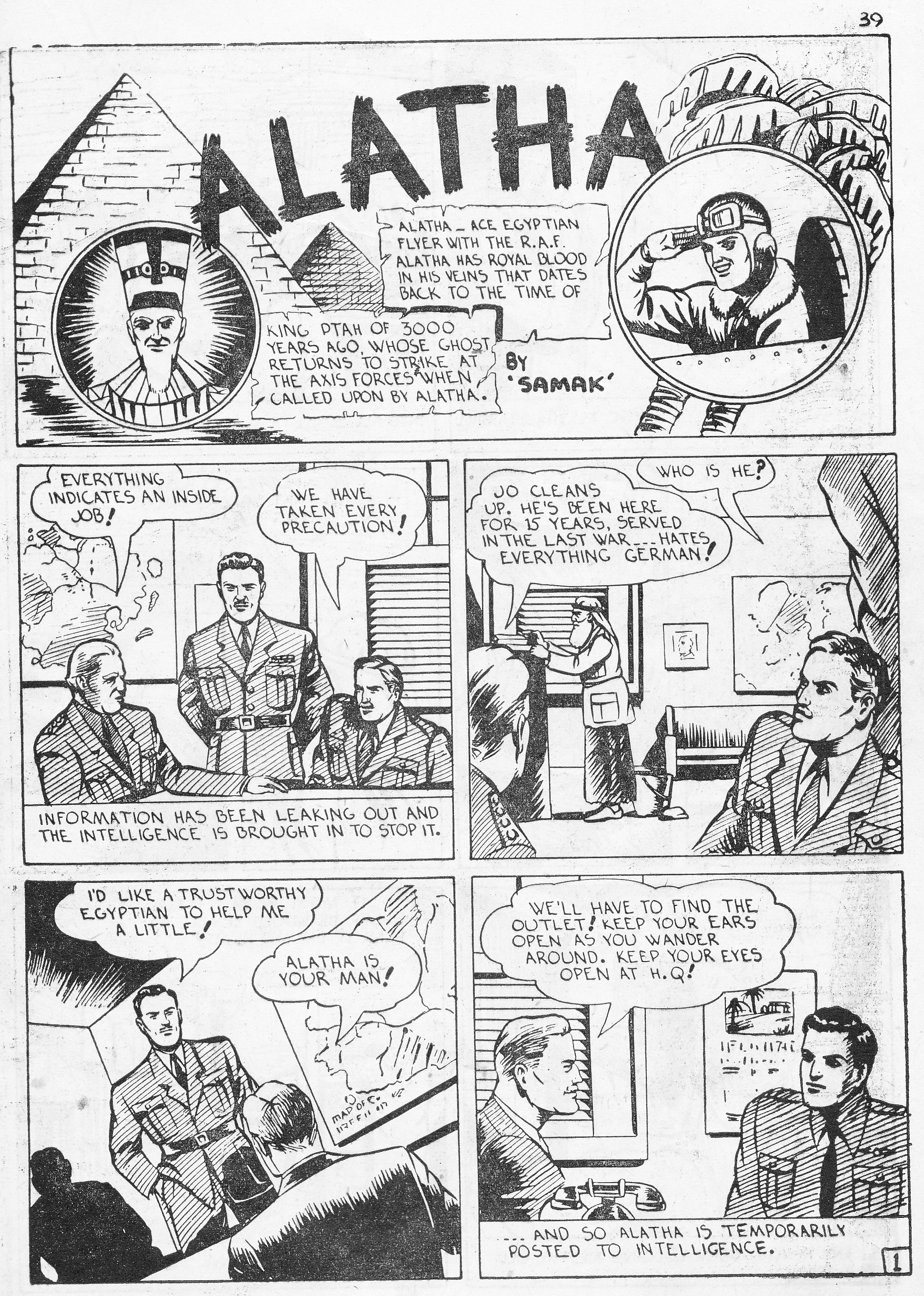 C:\Users\Robert\Documents\CARTOONING ILLUSTRATION ANIMATION\IMAGE CARTOON\IMAGE CARTOON A\ALATHA. Three Aces, 1-5, May 1942, 39.jpg