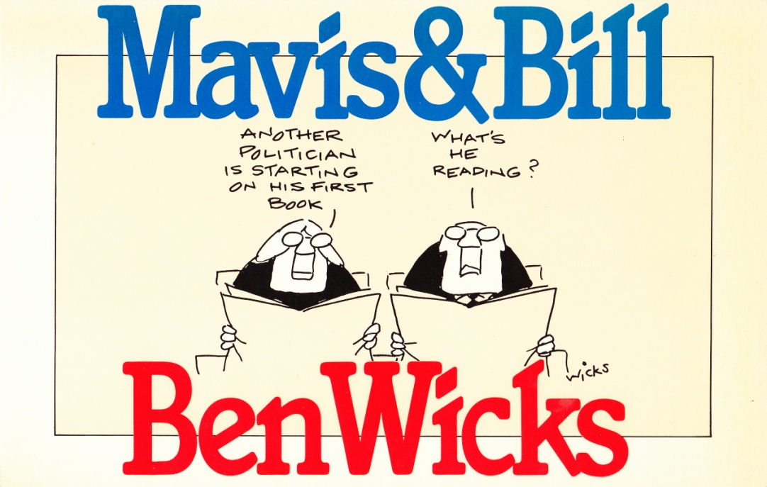 C:\Users\Robert\Documents\CANADIAN CARTOONING ILLUSTRATION and ANIMATION\IMAGE CARTOON O\OUTCASTS, Mavis & Bill, 1986 .jpg