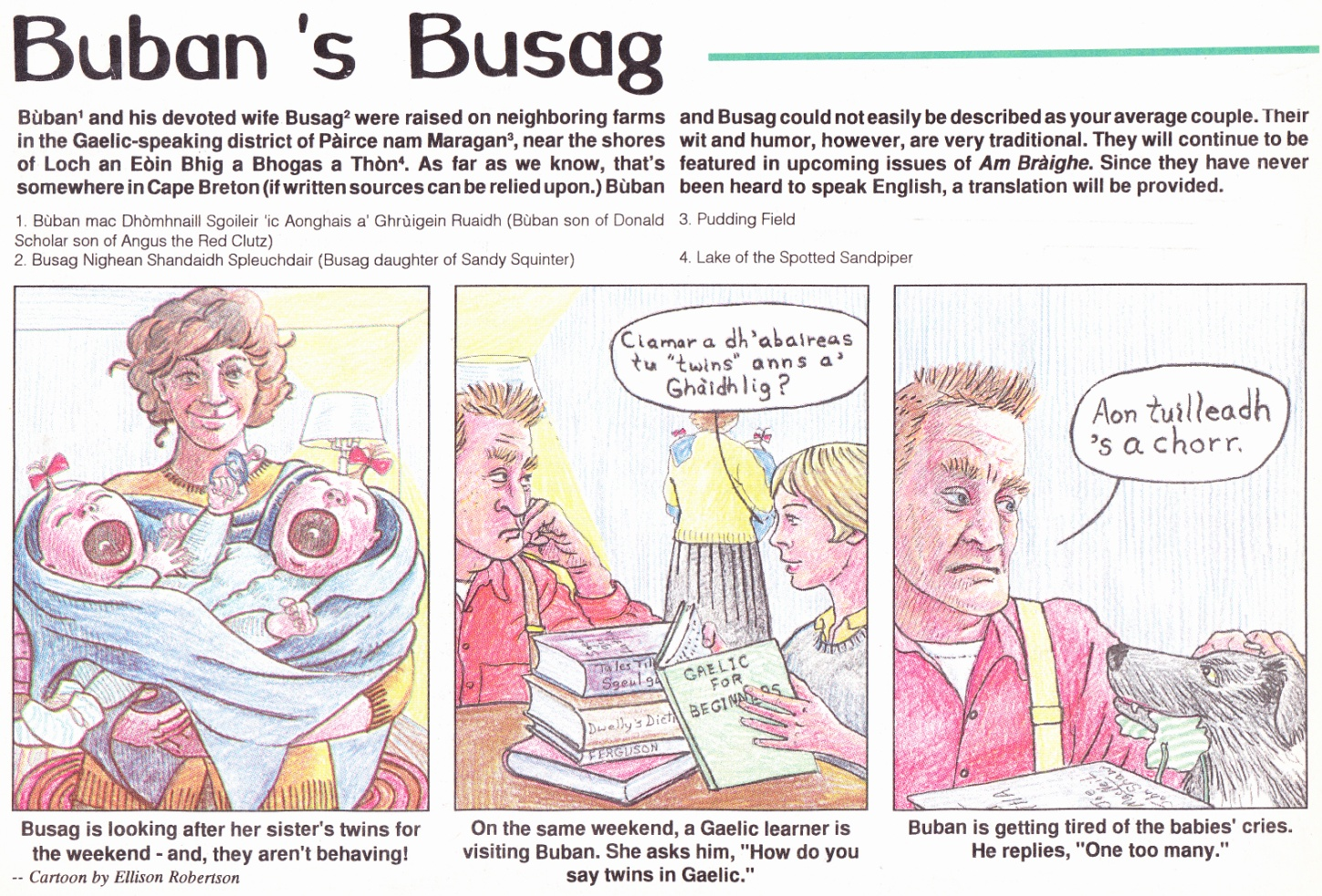 C:\Users\Robert\Documents\CARTOONING ILLUSTRATION ANIMATION\IMAGE CARTOON\IMAGE CARTOON B\BUBAN'S  BUSAG, AmBraighe, Winter 1994,95, 24.jpg