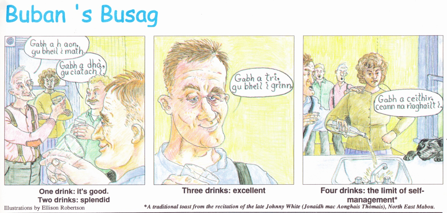 C:\Users\Robert\Documents\CARTOONING ILLUSTRATION ANIMATION\IMAGE CARTOON\IMAGE CARTOON B\BUBAN'S BUSAG, AmBraighe, Summer 1997, 15.jpg