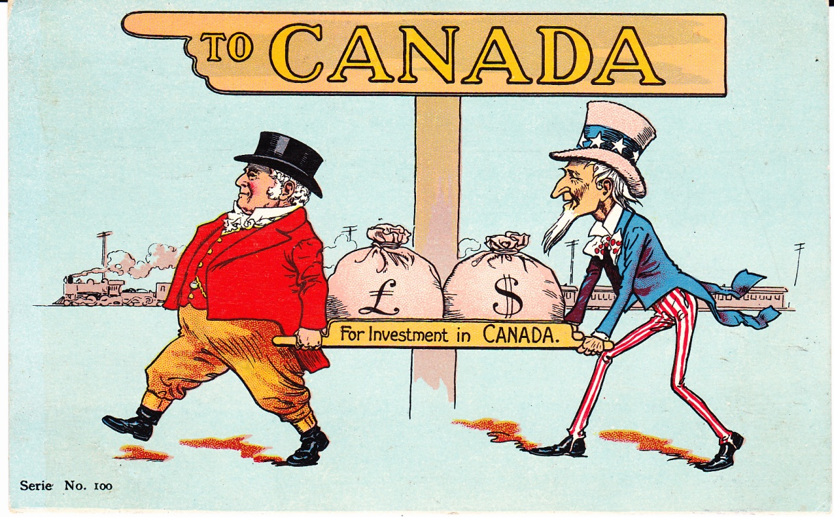 C:\Users\Robert\Documents\CARTOONING ILLUSTRATION ANIMATION\IMAGE CARTOON\IMAGE CARTOON J\JACK CANUCK, Post Card, Knowles Series_0002.jpg