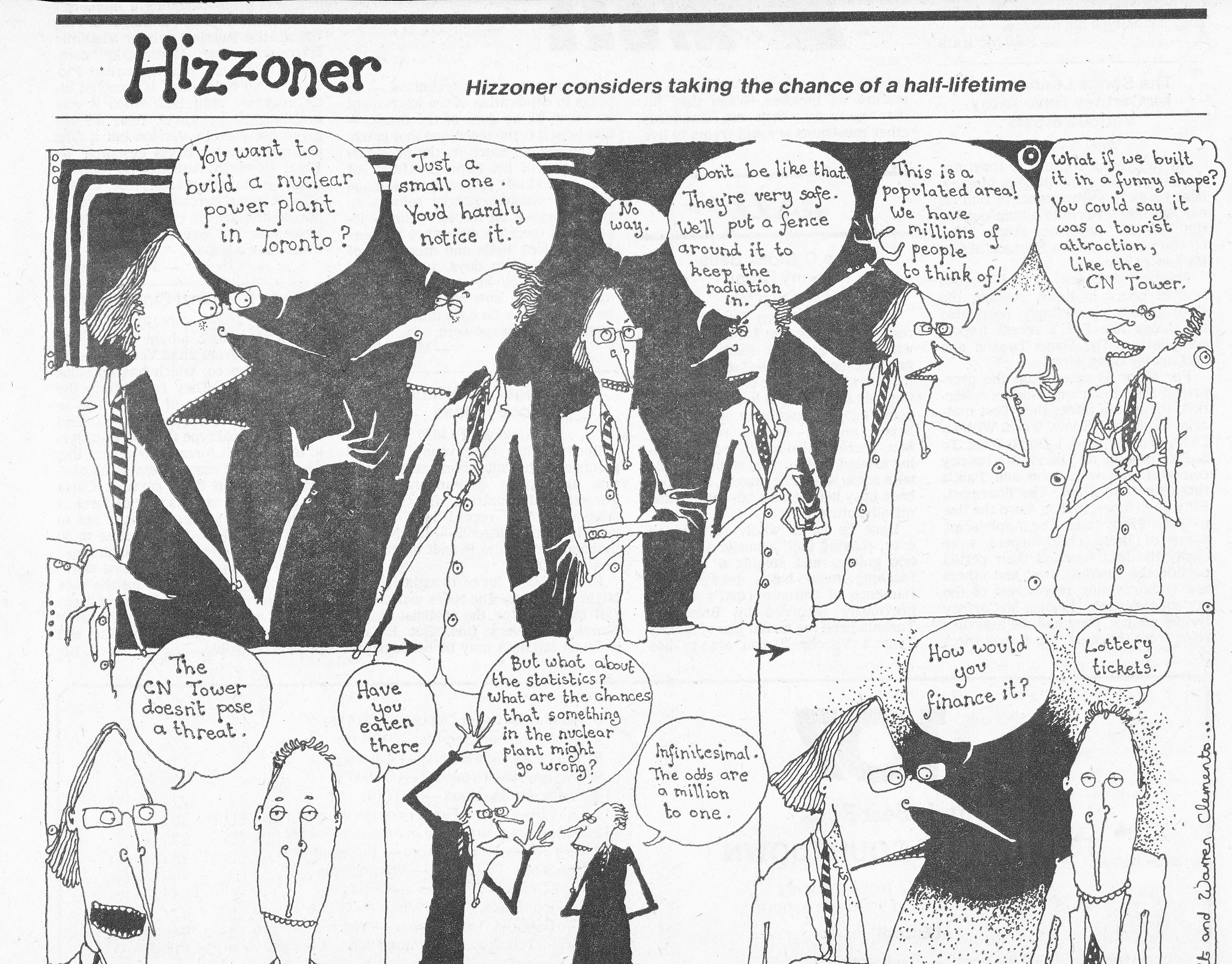 C:\Users\Robert\Documents\CARTOONING ILLUSTRATION ANIMATION\IMAGE CARTOON\IMAGE CARTOON H\HIZZONER, fANFARE, 8 Sept 1979,3.jpg